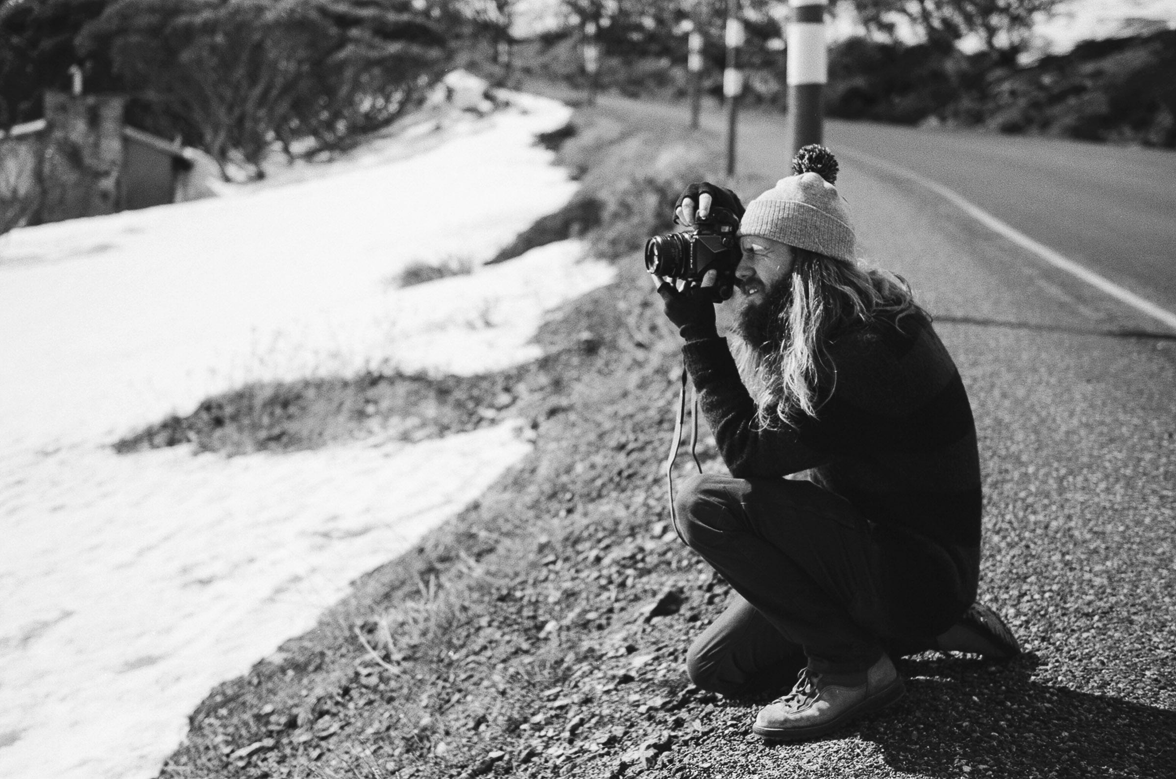 Best_of_2019_film_analog_shots-79.jpg