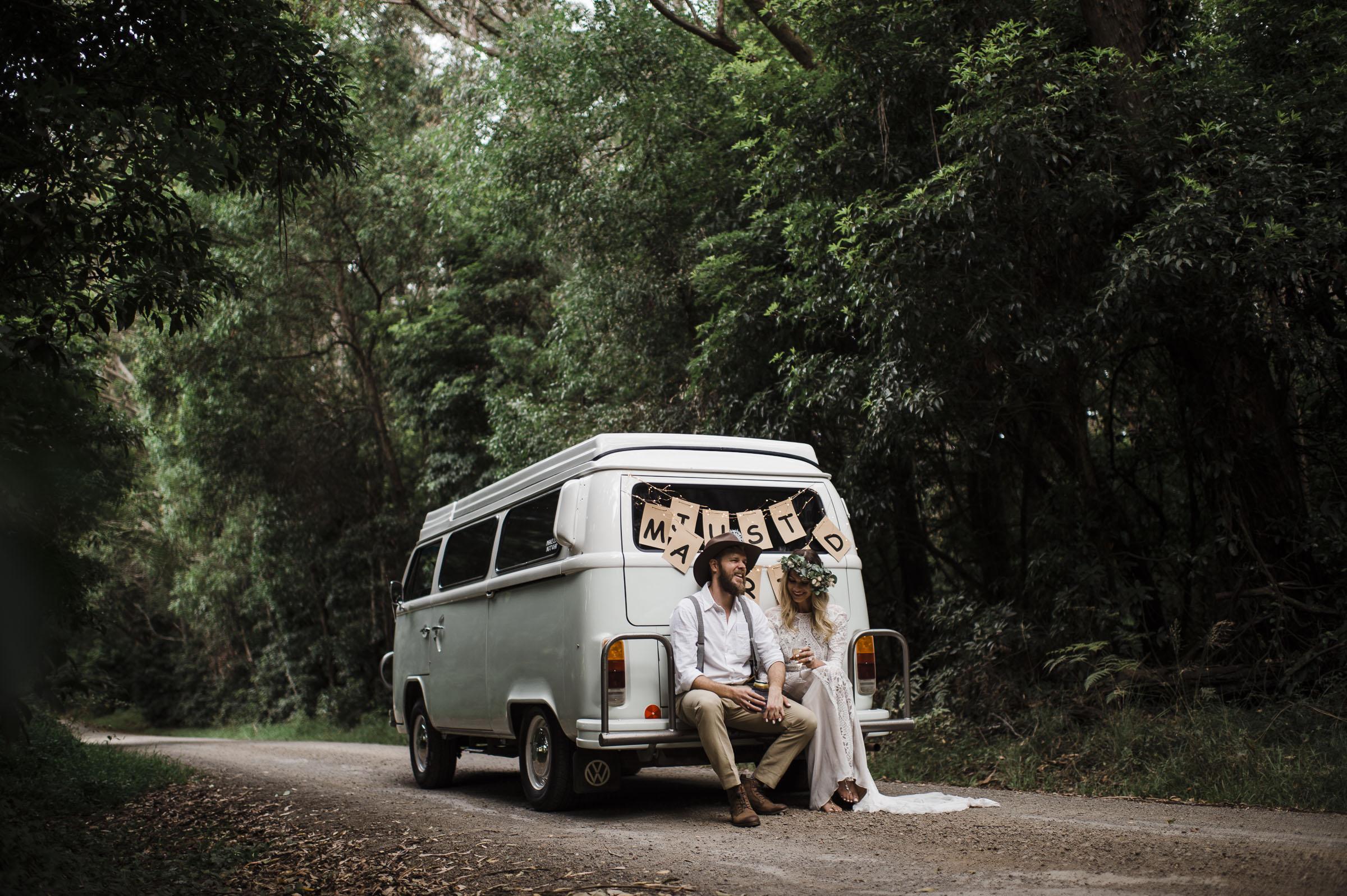 Nadia_Jim_Fitzroy_Falls_Wedding_Blog-54.jpg