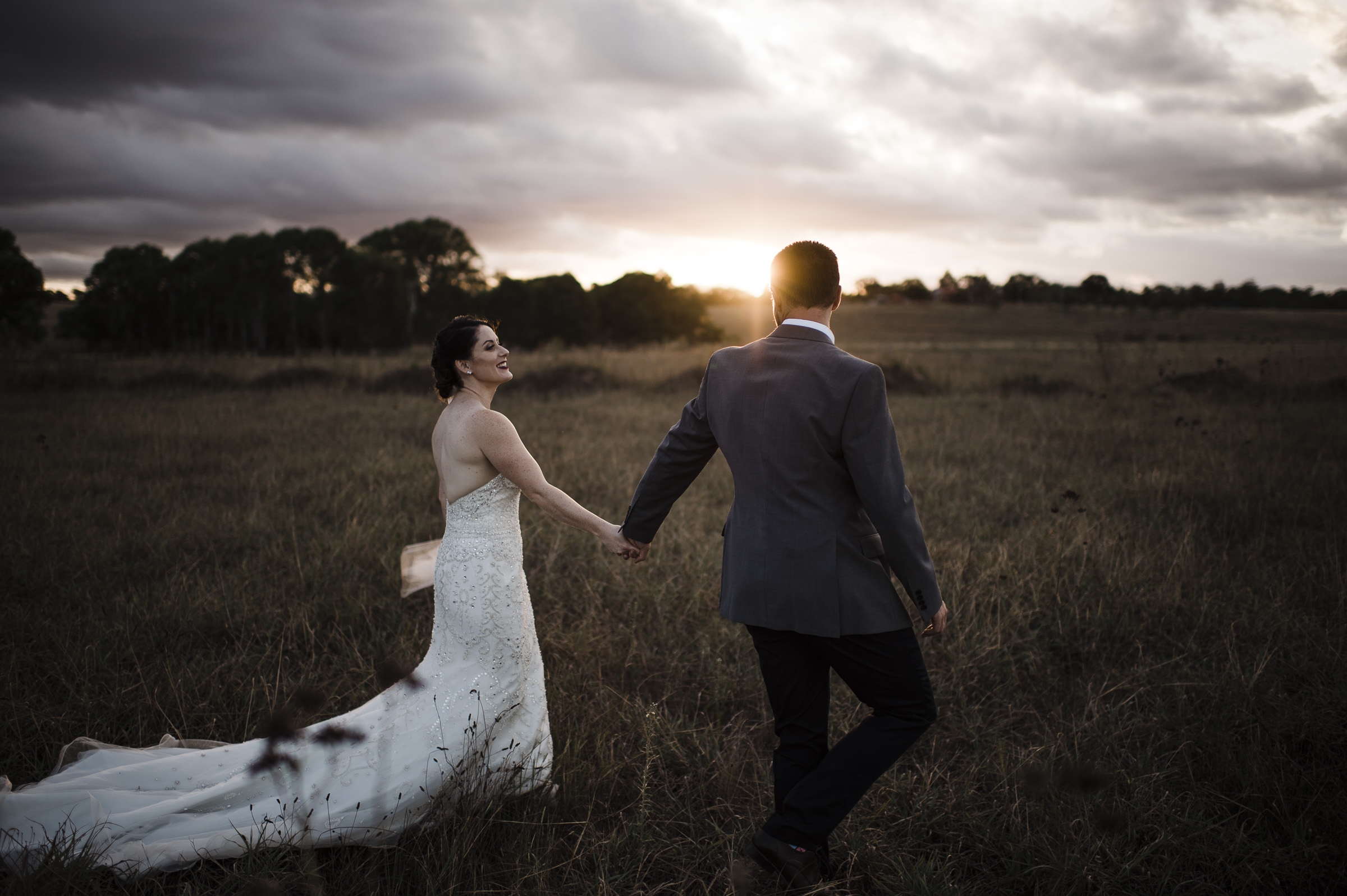 Amy_Jesse_Moravia_Park_Lovedale_Wedding_Hunter_Valley_Photographer-86.jpg