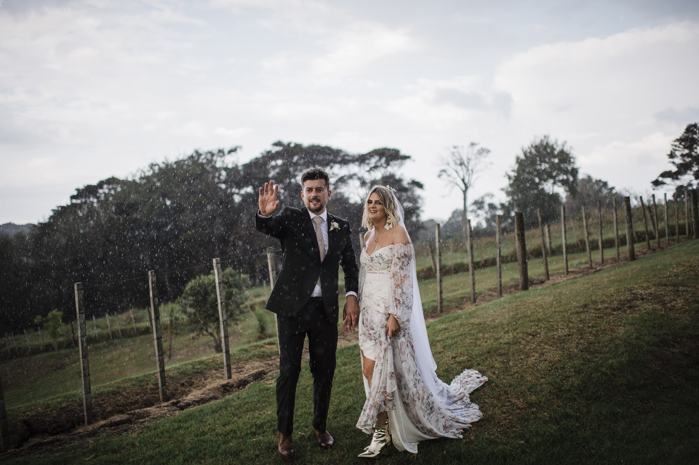 Ash_Tom_Mahurangi_New_Zealand_Wedding_Photographer-86.jpg