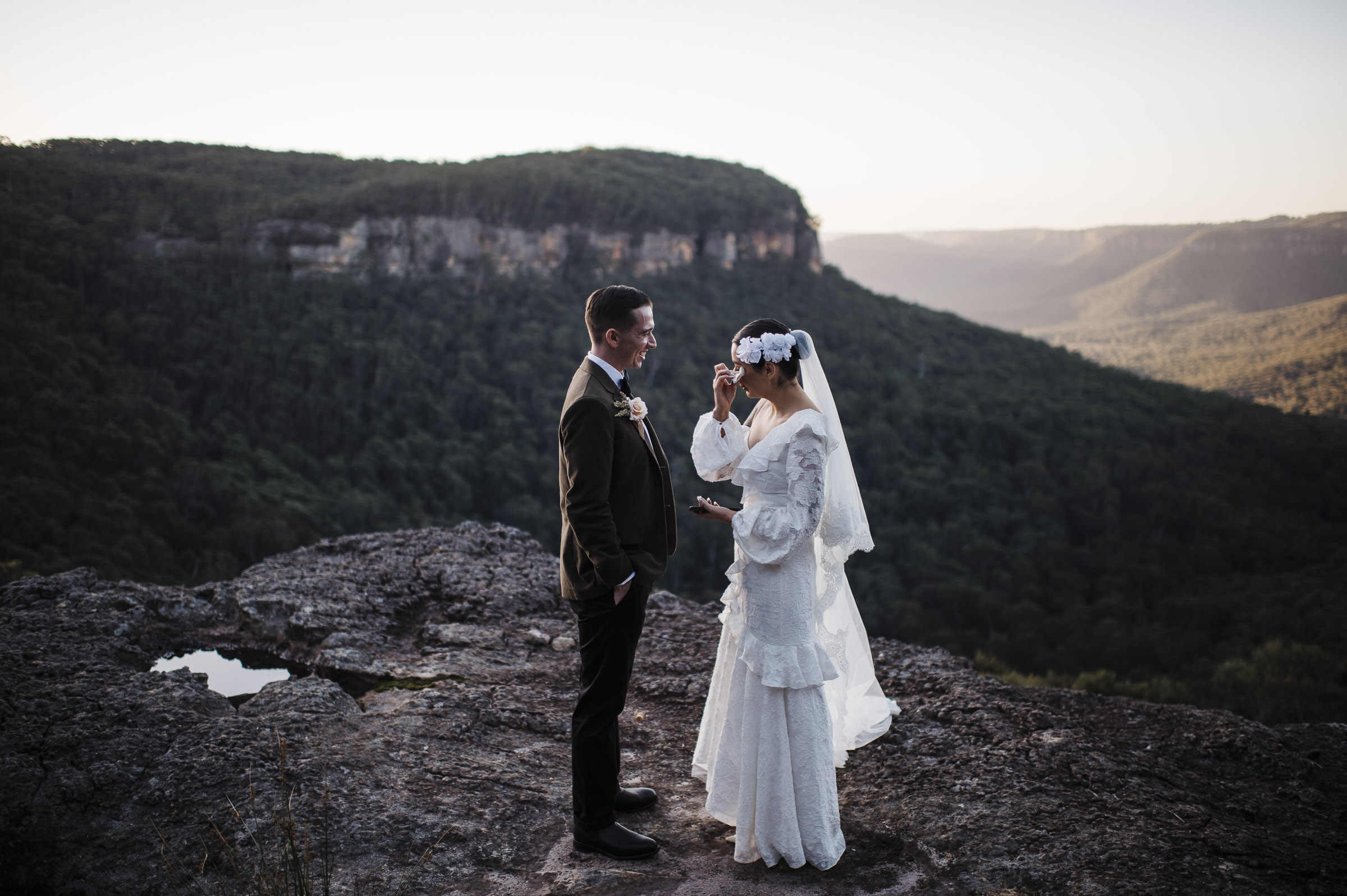 Maddie_Jade_Blue_Mountains_Anteloping_Elopement_Photographer_Blog-78.jpg