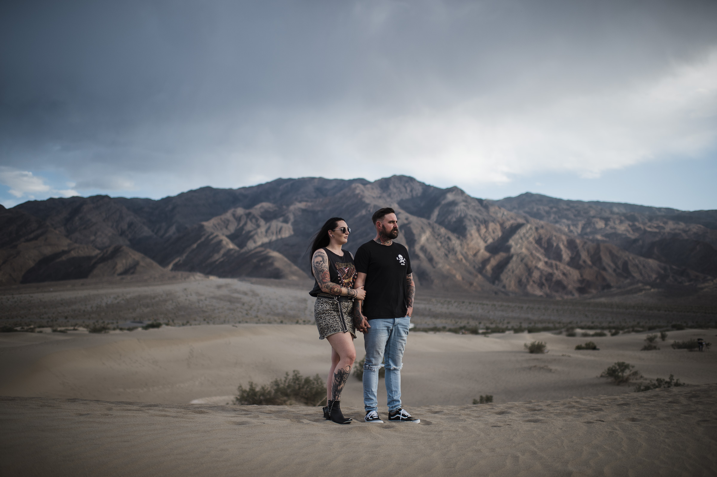 Stevie_Jake_USA_Vegas_Elopement_Photographer_Death_Valley_Blog-19.jpg