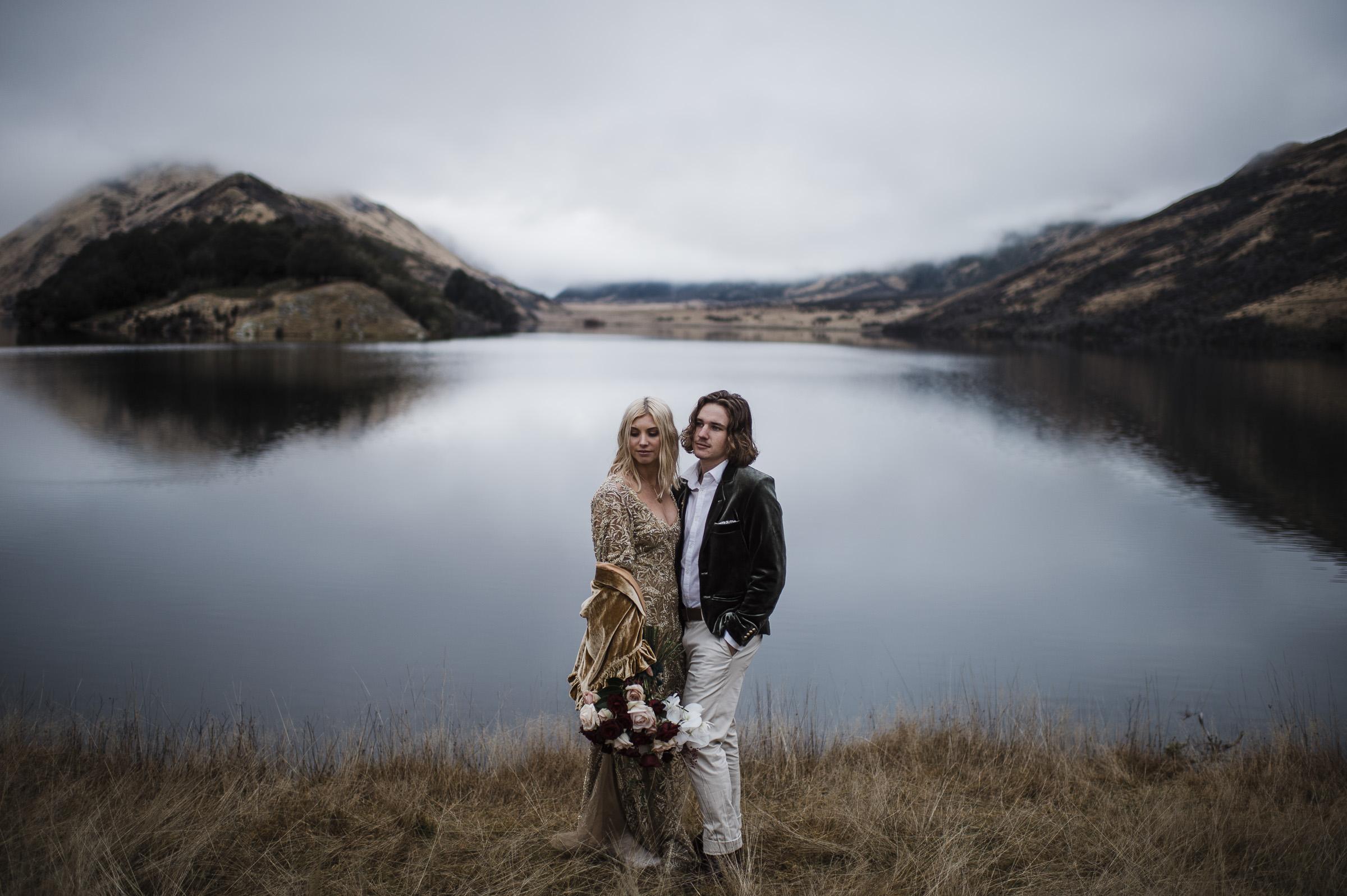 Sophie_Cam_Queenstown_New_Zealand_Elopement_Together_Journal-170.jpg