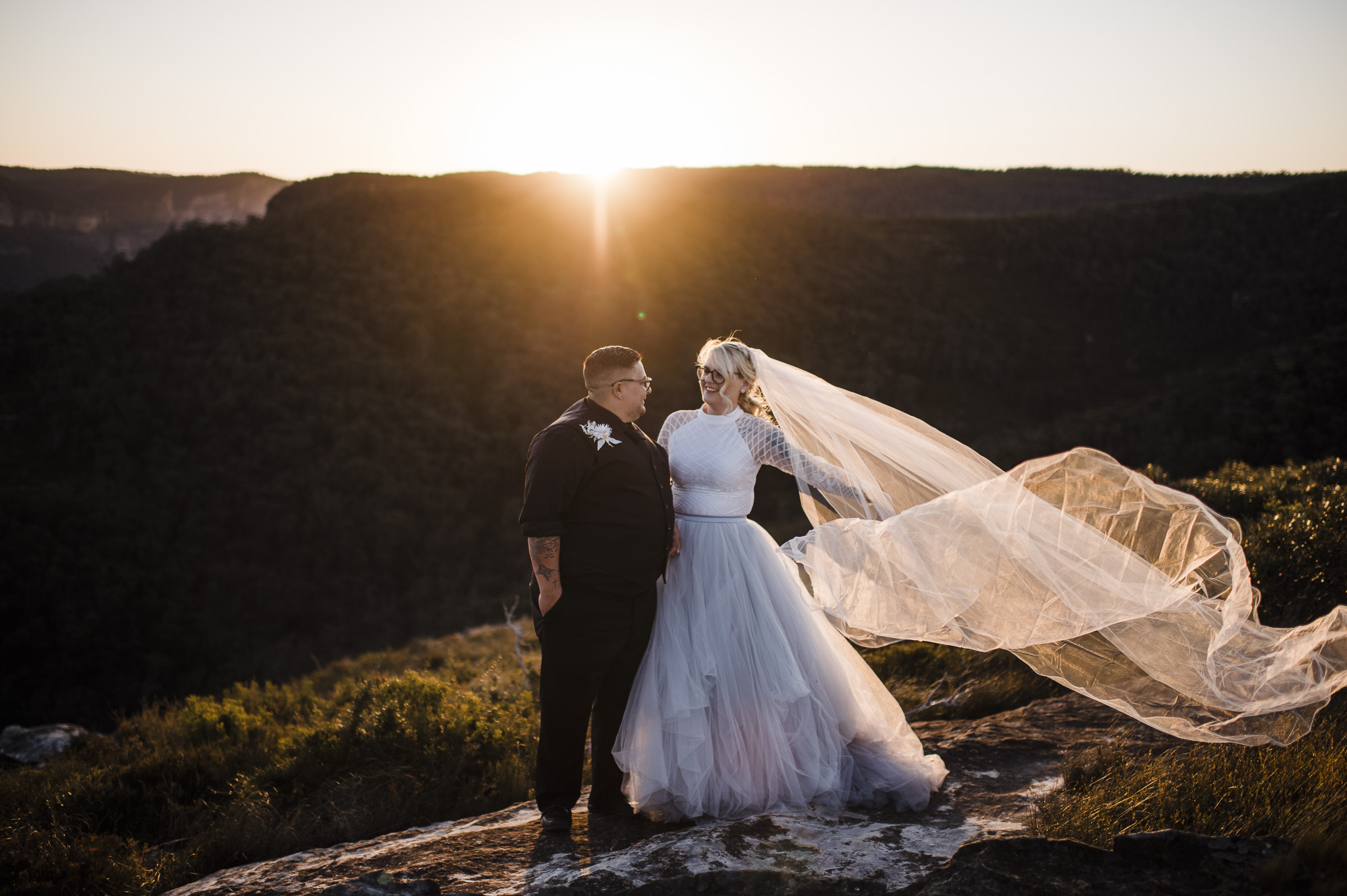 Rachel_Aaron_Blue_Mountains_Anteloping_Elopement_Blog-81.jpg