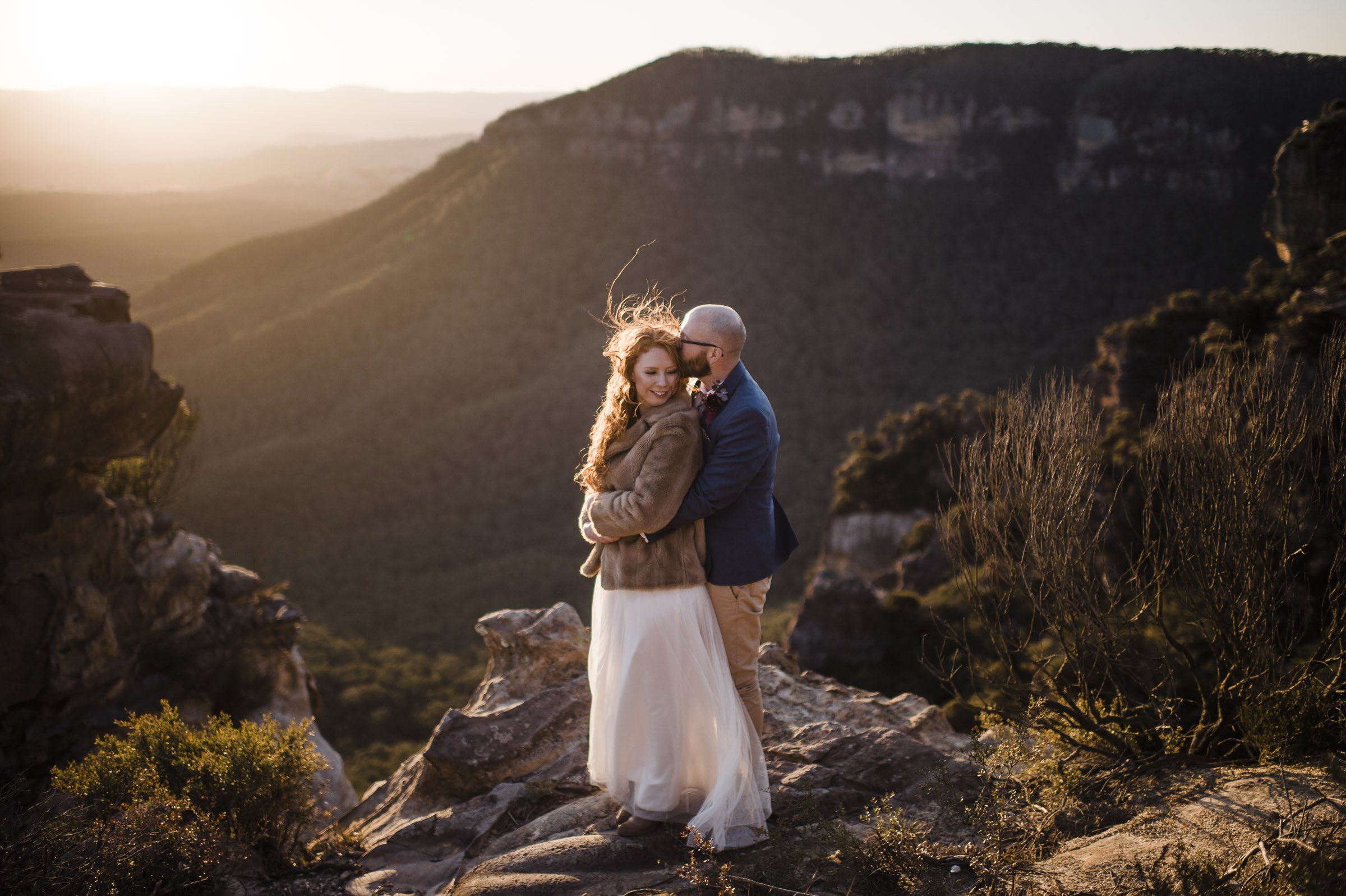Caitlin_Ben_Anteloping_Blue_Mountains_Elopement_Blog-92.jpg