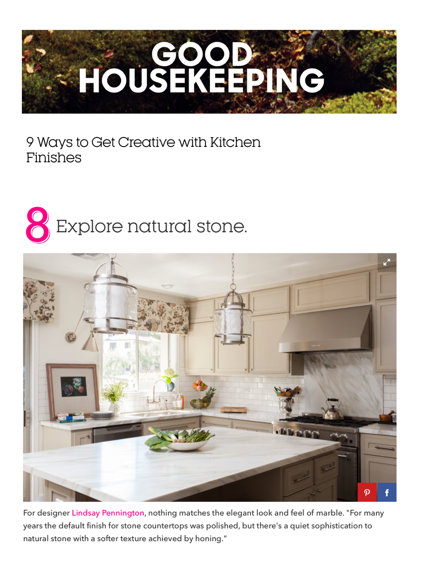 2 Good Housekeeping Kitchen Finishes.png