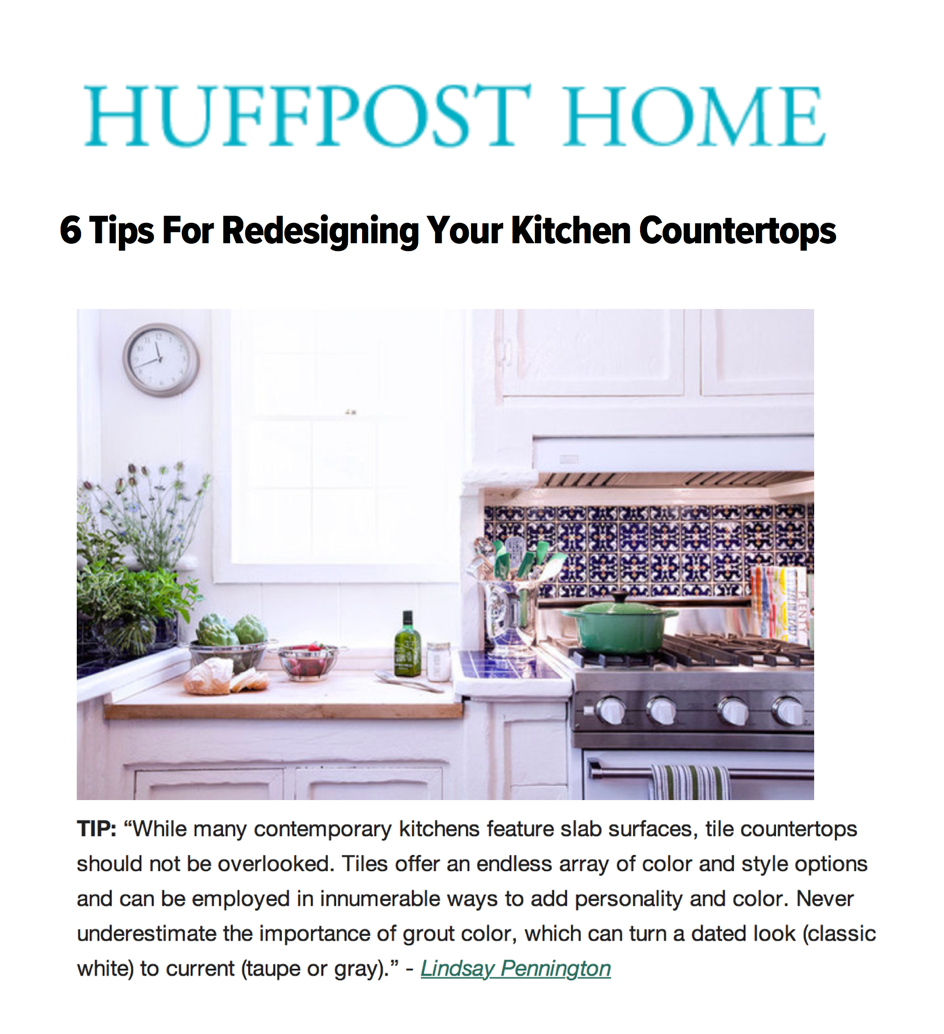 """THE HUFFINGTON POST<a href=""""/area-of-your-site""""></a>"""