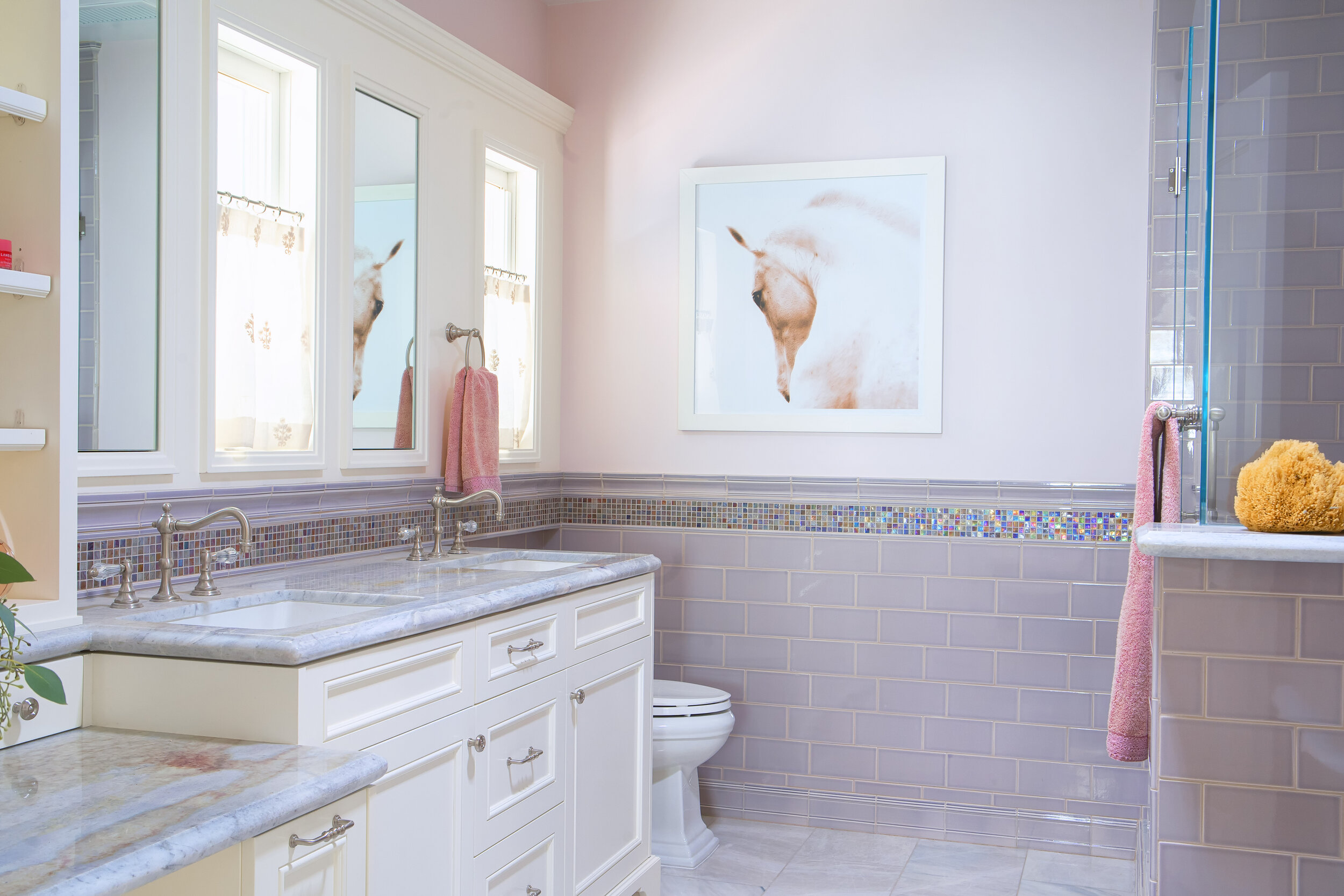Isleta Master Bathroom 1.jpg