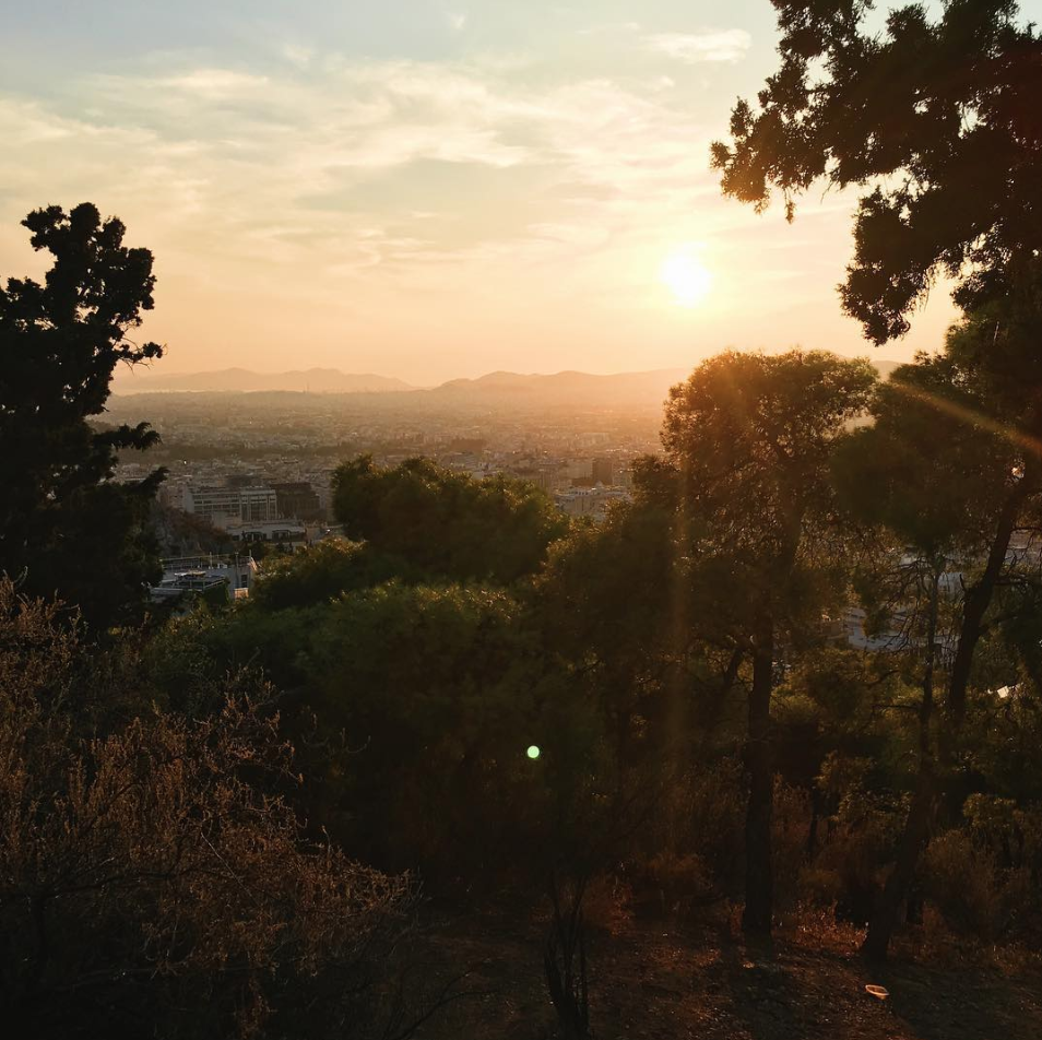 sunlight-athens.png