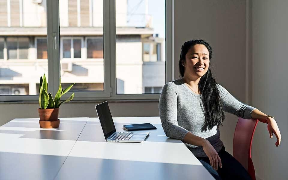 lucy-xu-athens-startuppers.jpg