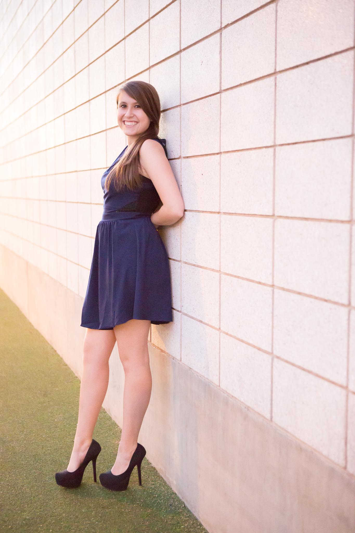 senior-photography-downtown-phoenix-purple-dress