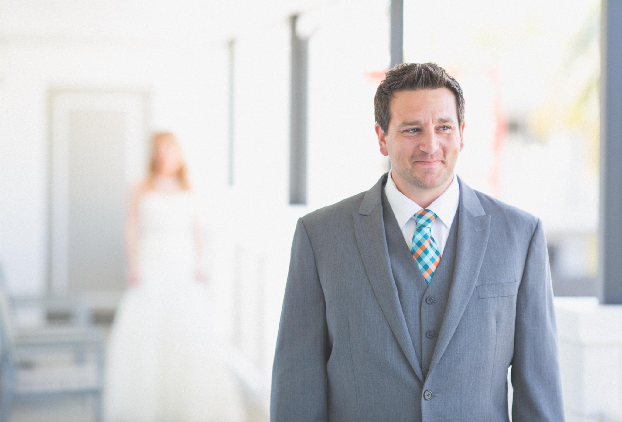 scottsdale-wedding-photographer-el-dorado-ben-first-look