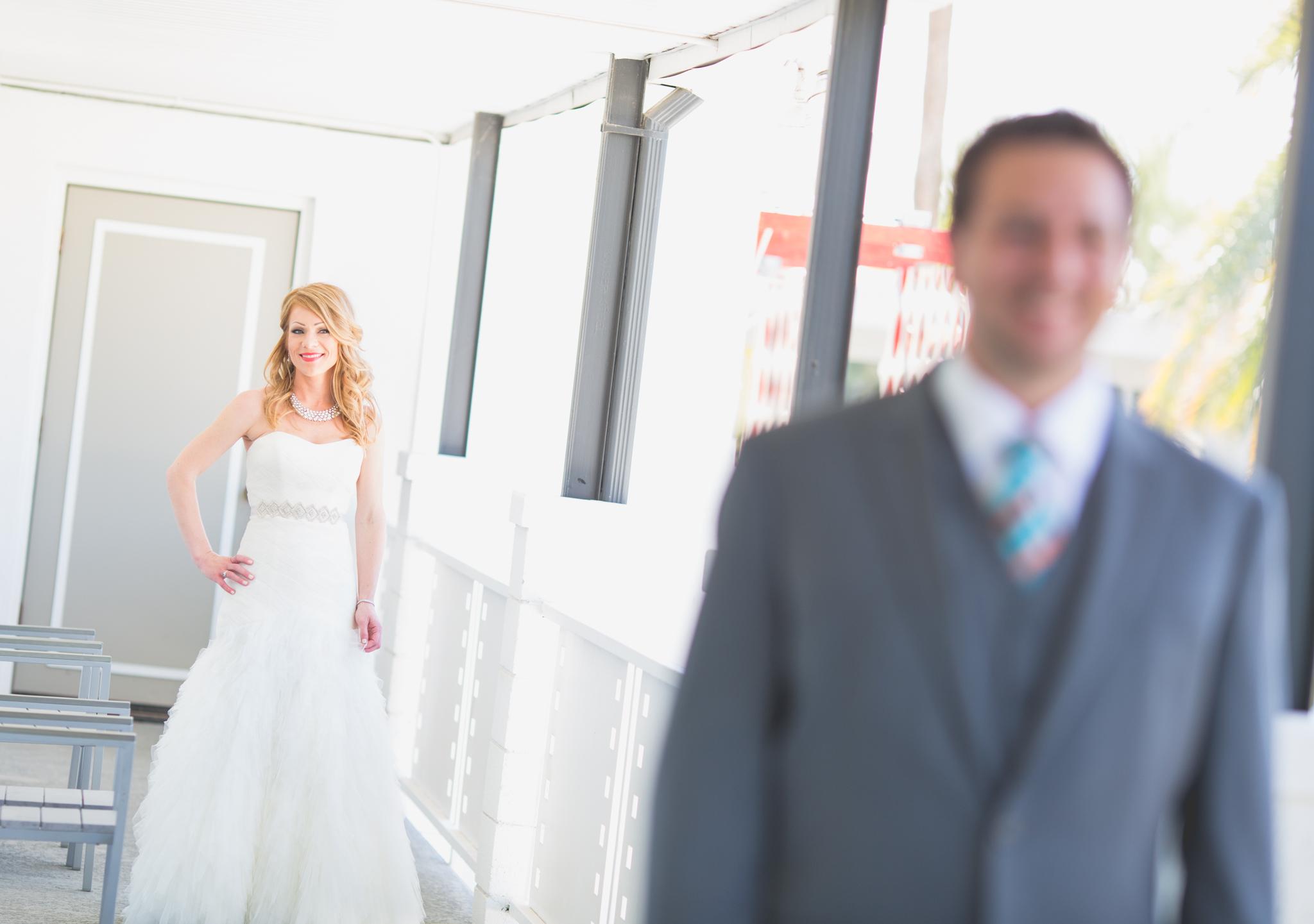 scottsdale-wedding-photographer-el-dorado-andrea-first-look