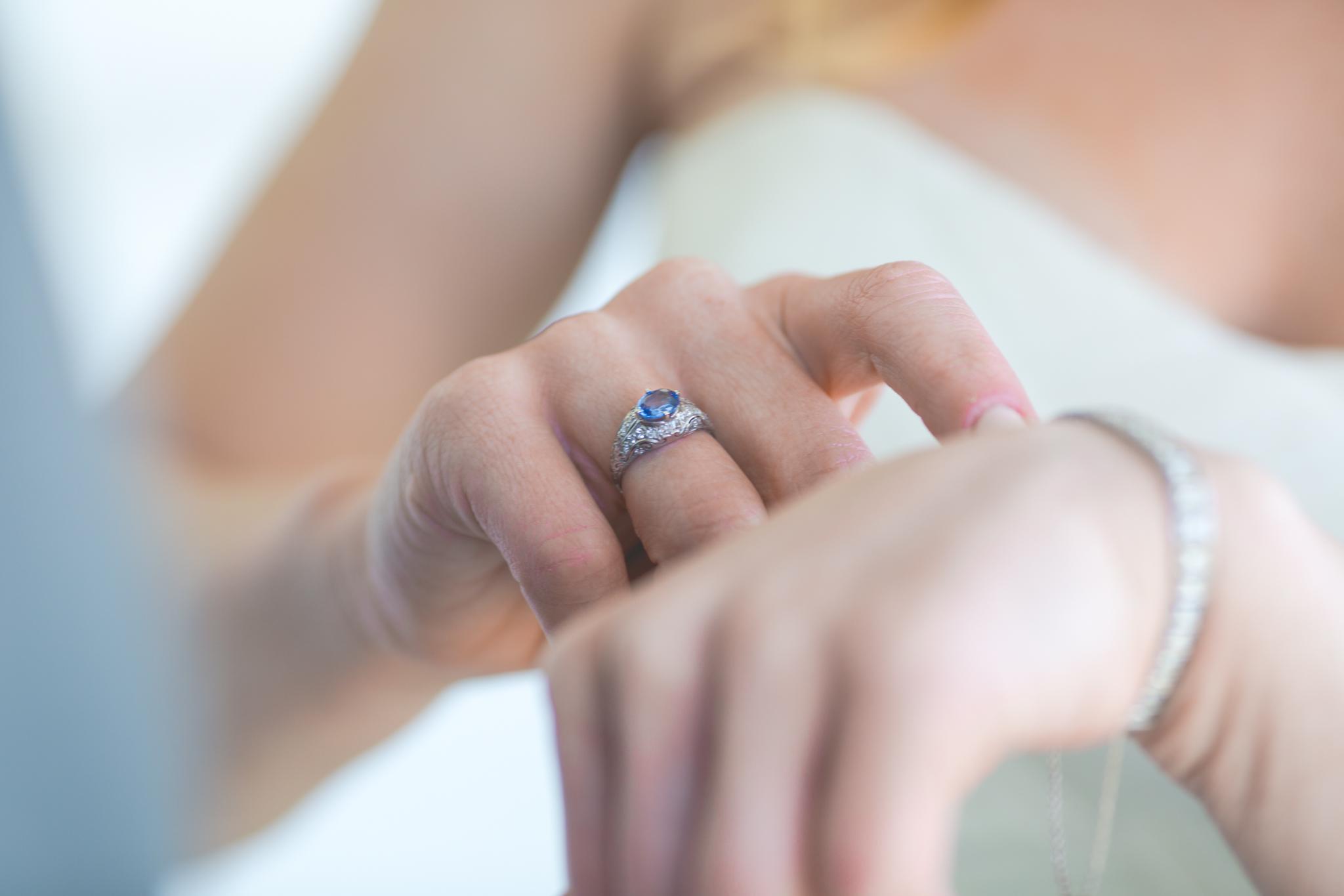 scottsdale-wedding-photographer-el-dorado-bride-wedding-ring