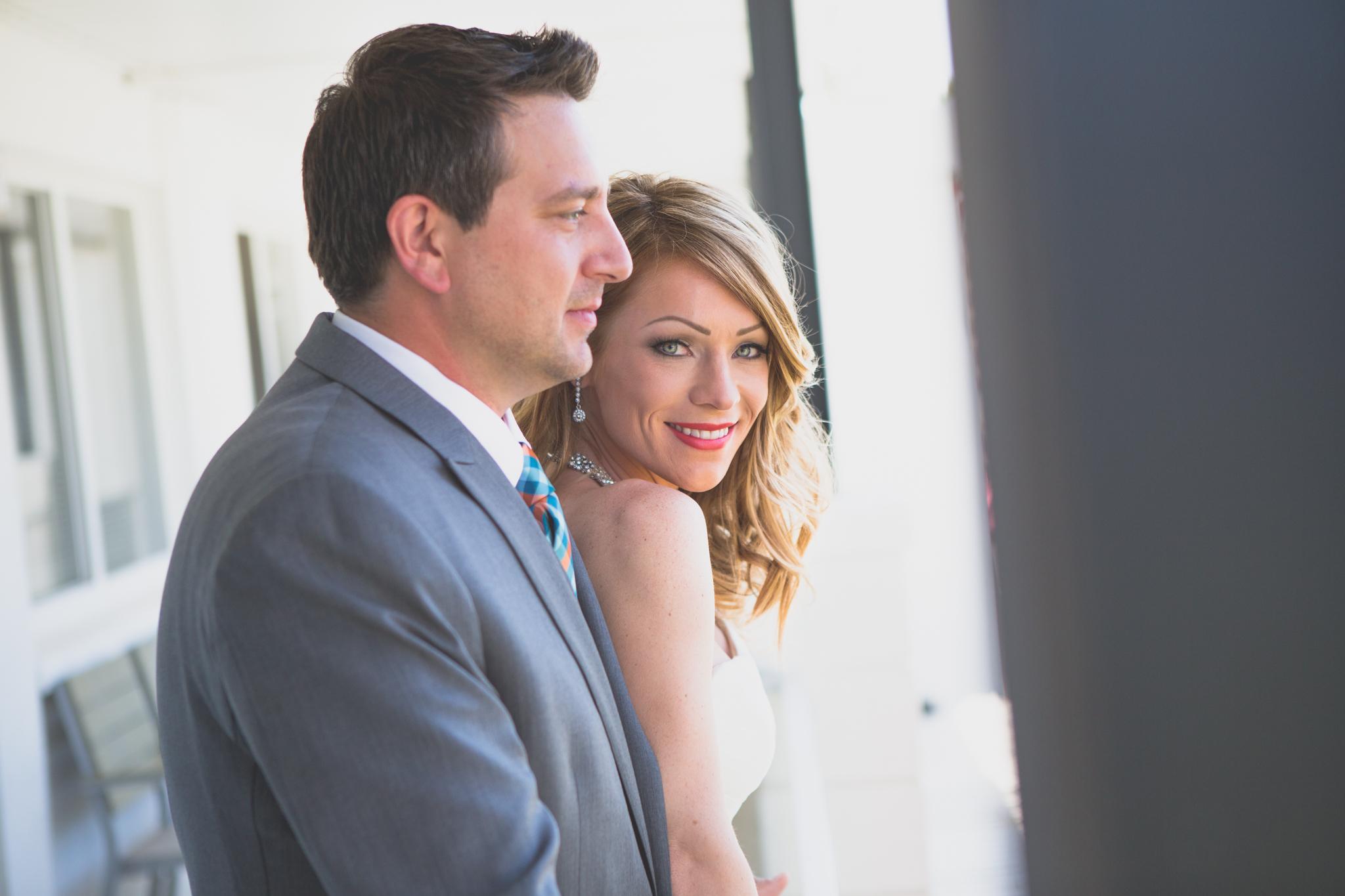 scottsdale-wedding-photographer-el-dorado-color-portrait-bride-look