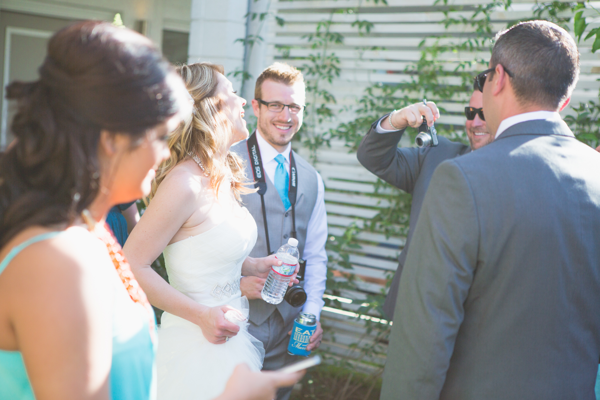scottsdale-wedding-photographer-el-dorado-bride-candid-picture