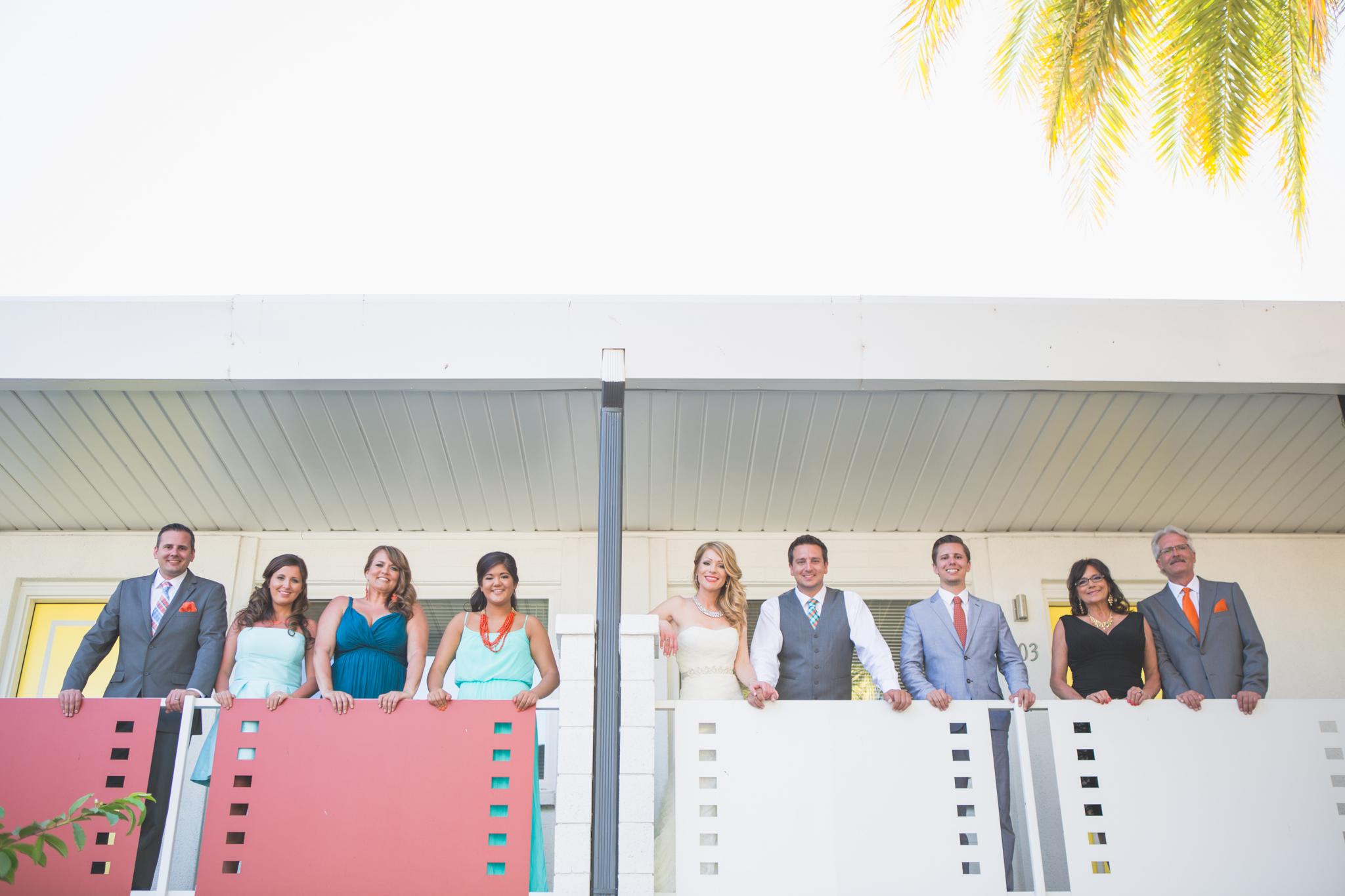 scottsdale-wedding-photographer-el-dorado-bride-groom-family-cool-framing