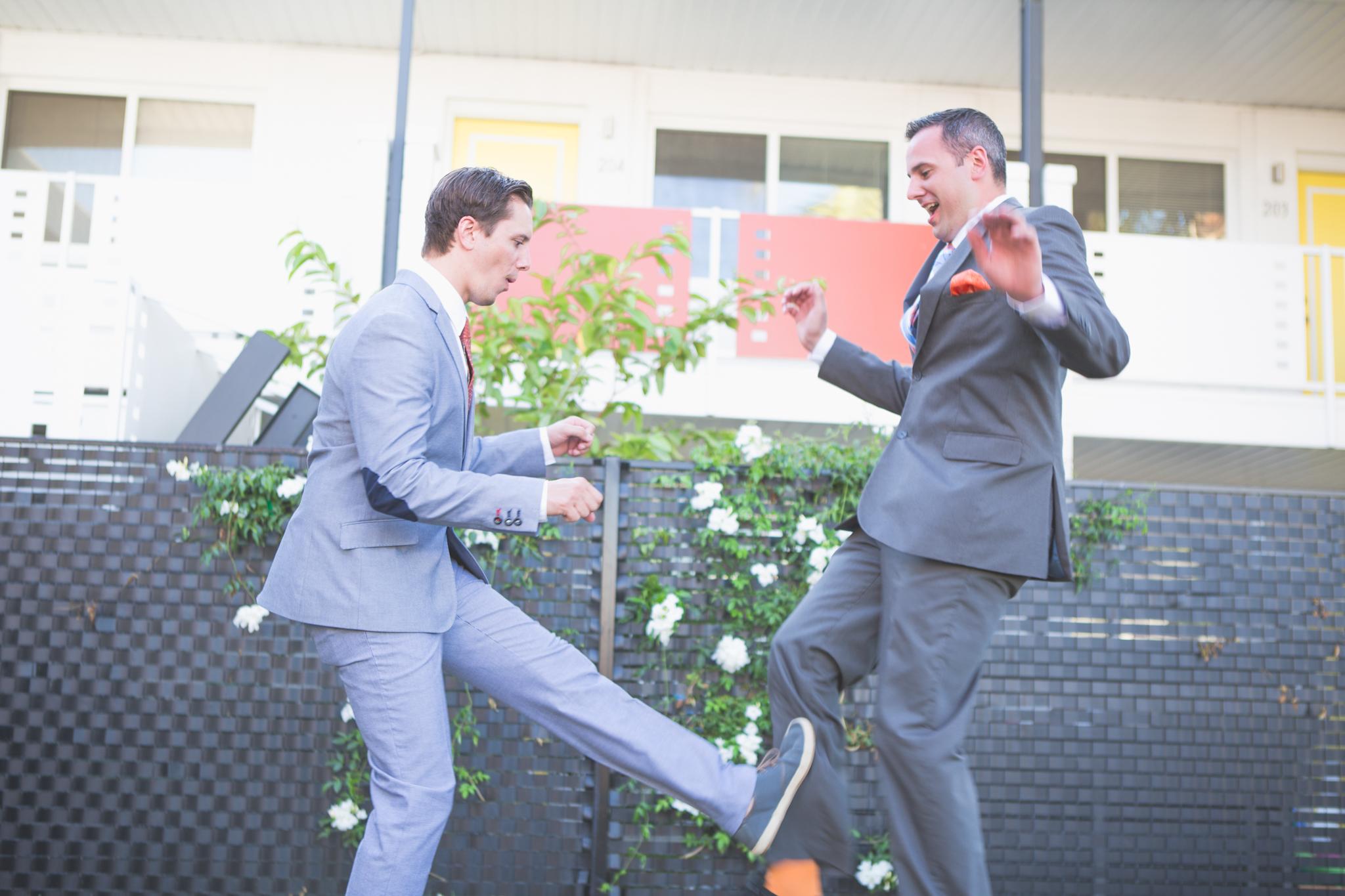 scottsdale-wedding-photographer-el-dorado-brothers-playing