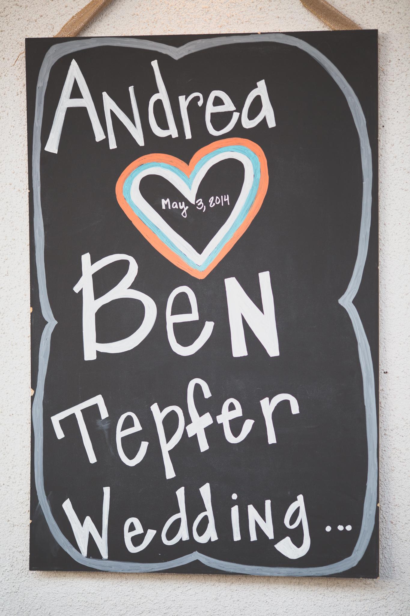 scottsdale-wedding-photographer-el-dorado-ben-and-andrea
