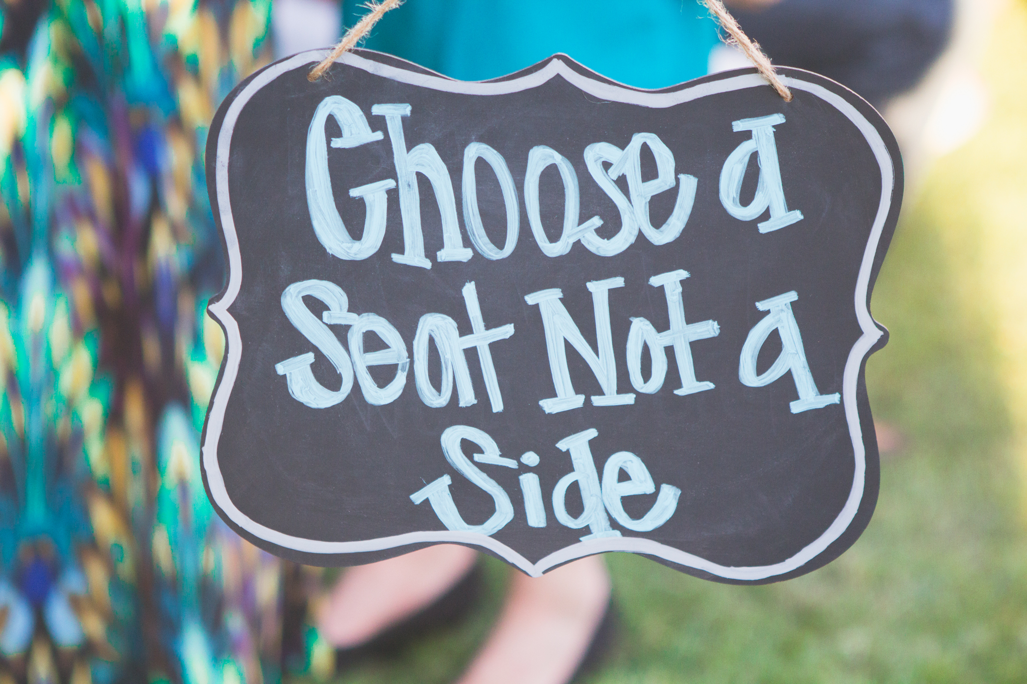 scottsdale-wedding-photographer-guests-sign