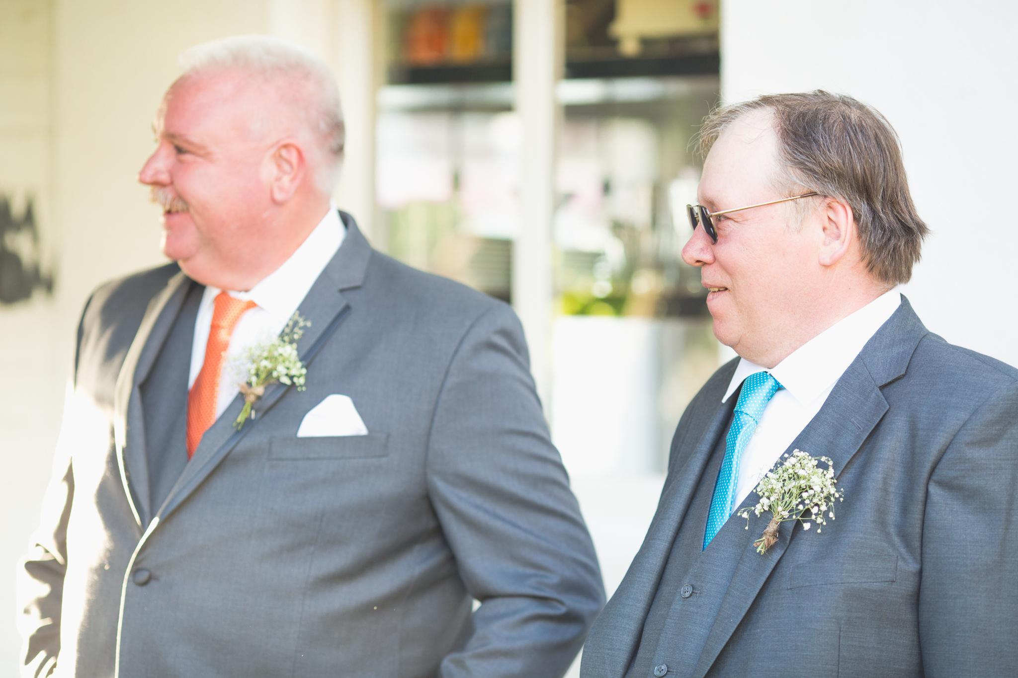 scottsdale-wedding-el-dorado-resort-fathers