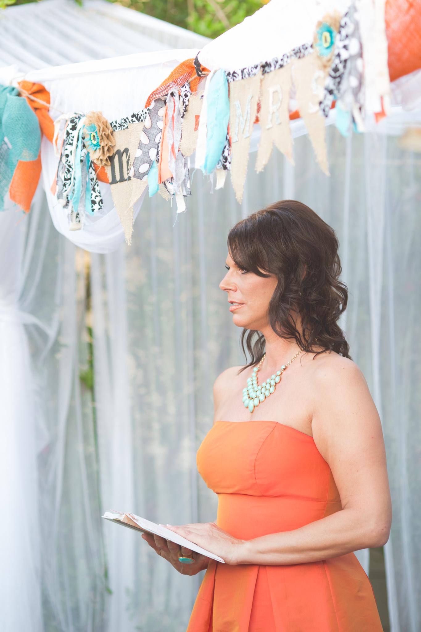 scottsdale-wedding-photography-el-dorado-officient