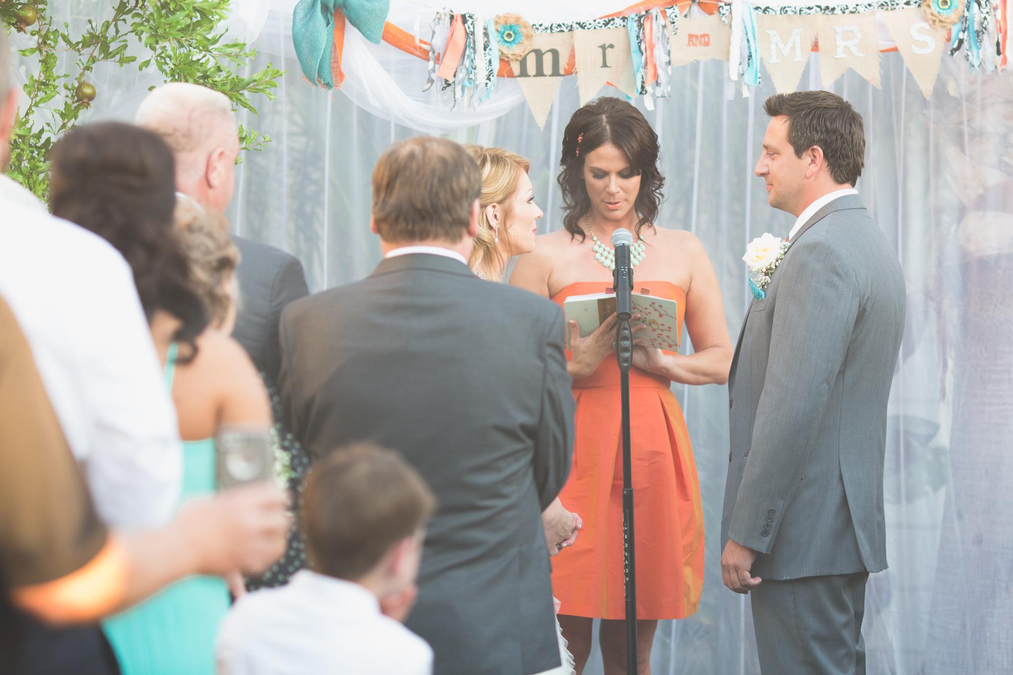scottsdale-wedding-photographer-bride-groom-ceremony-1