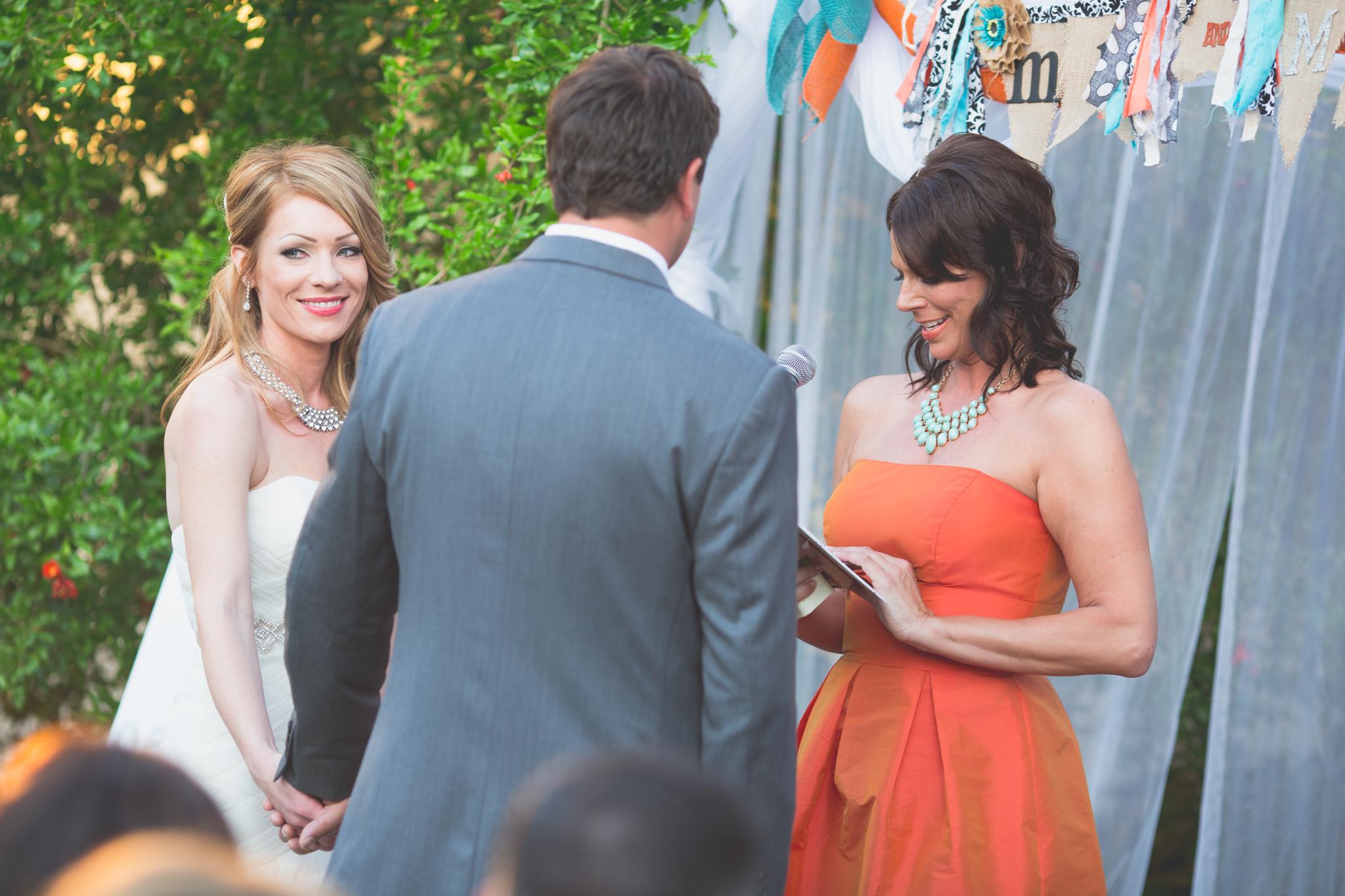 arizona-wedding-photography-smiling-bride-ceremony