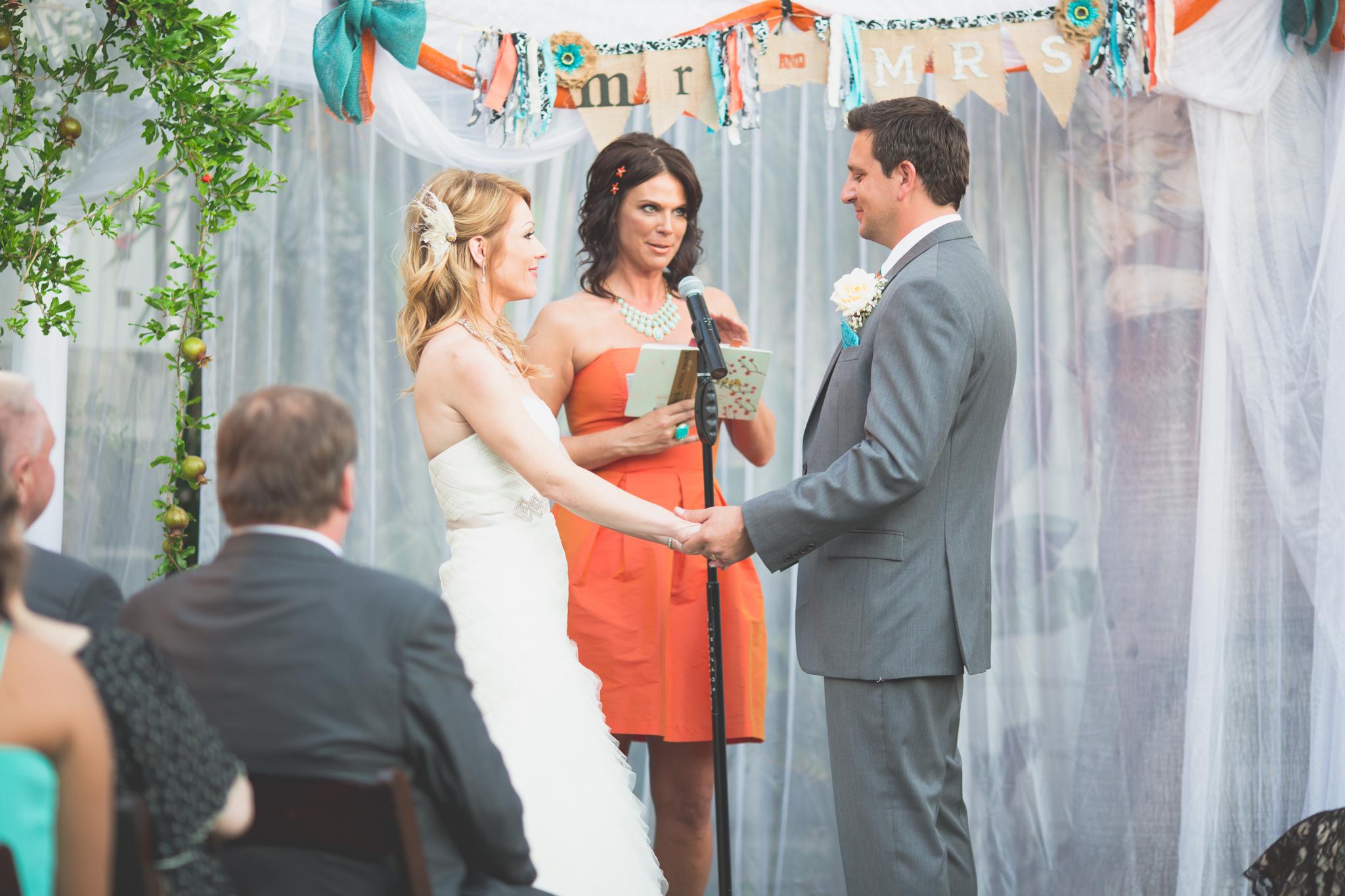 arizona-wedding-el-dorado-i-do-photography