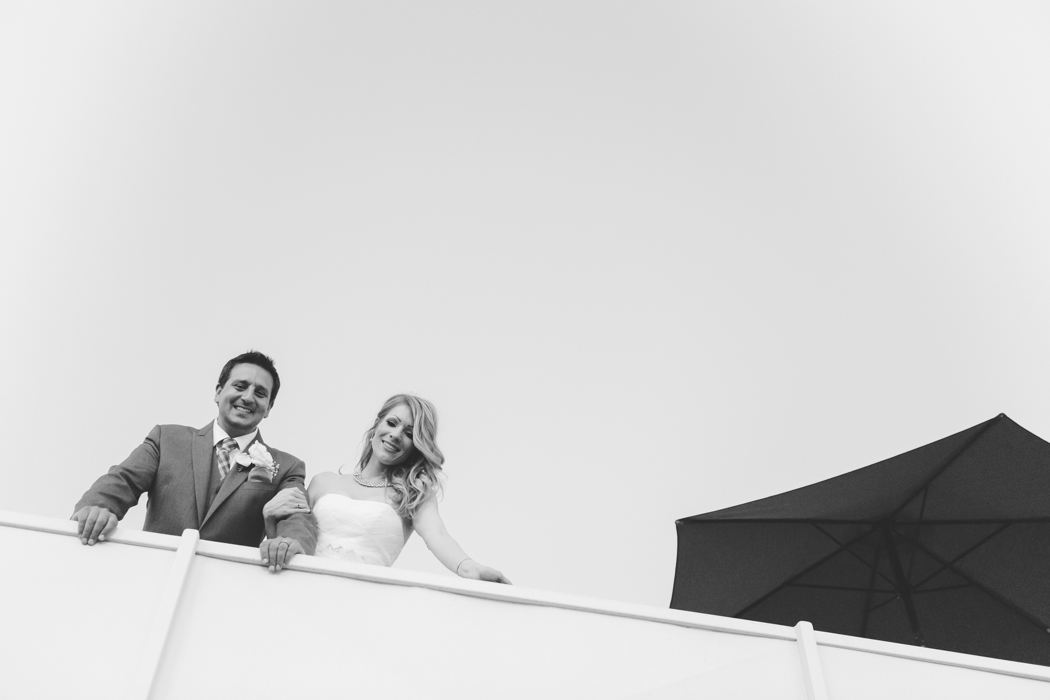 -arizona-wedding-photography-black-and-white-cool-framing-from-above