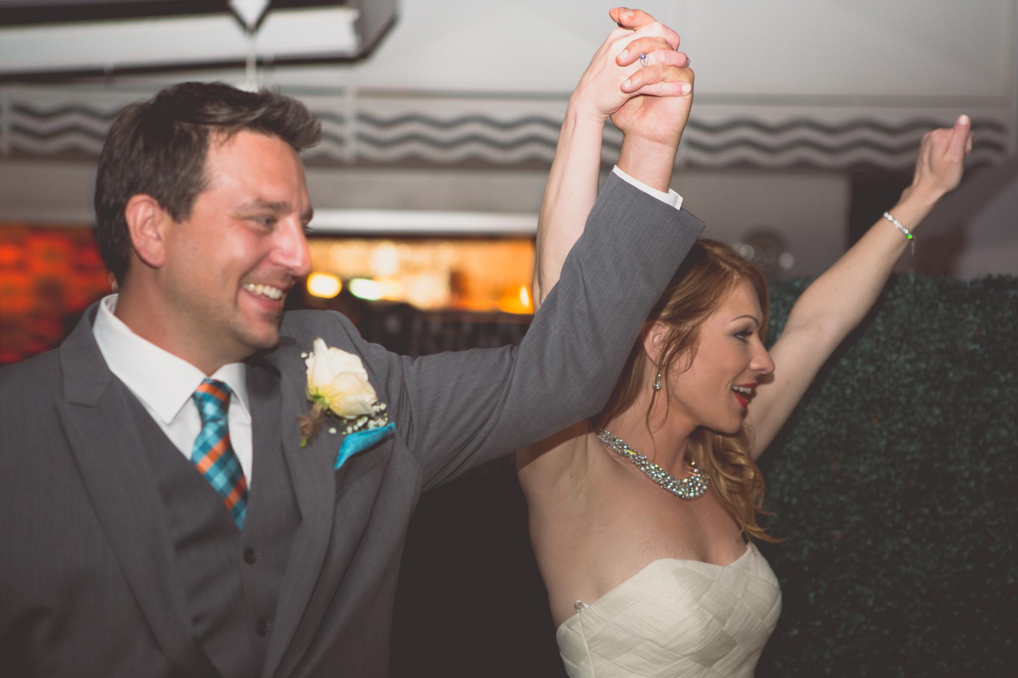 as-wedding-photographer-bride-groom-entrance-el-dorado