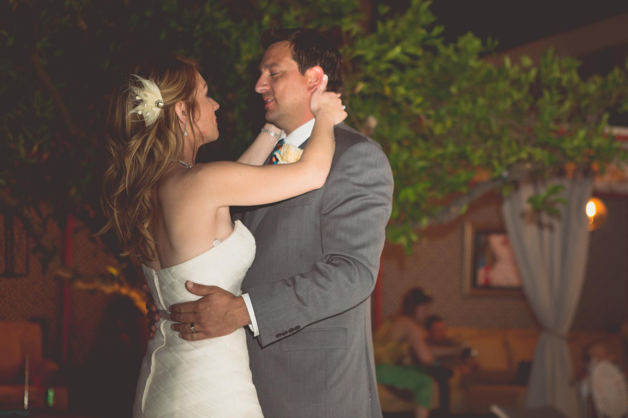 as-wedding-photographer-el-dorado-first-dance