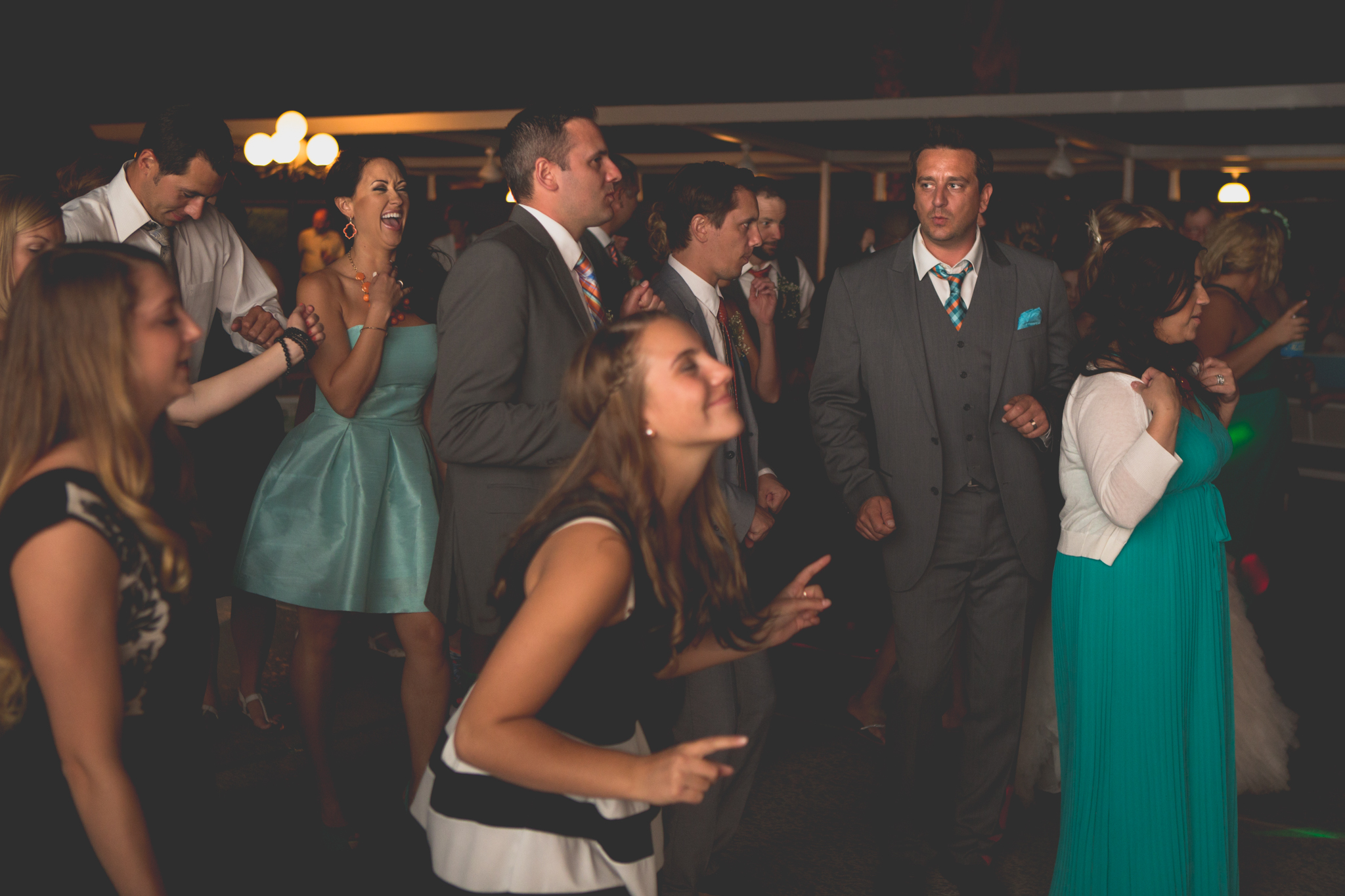 as-wedding-photography-el-dorado-scottsdale-wiggle-boogie