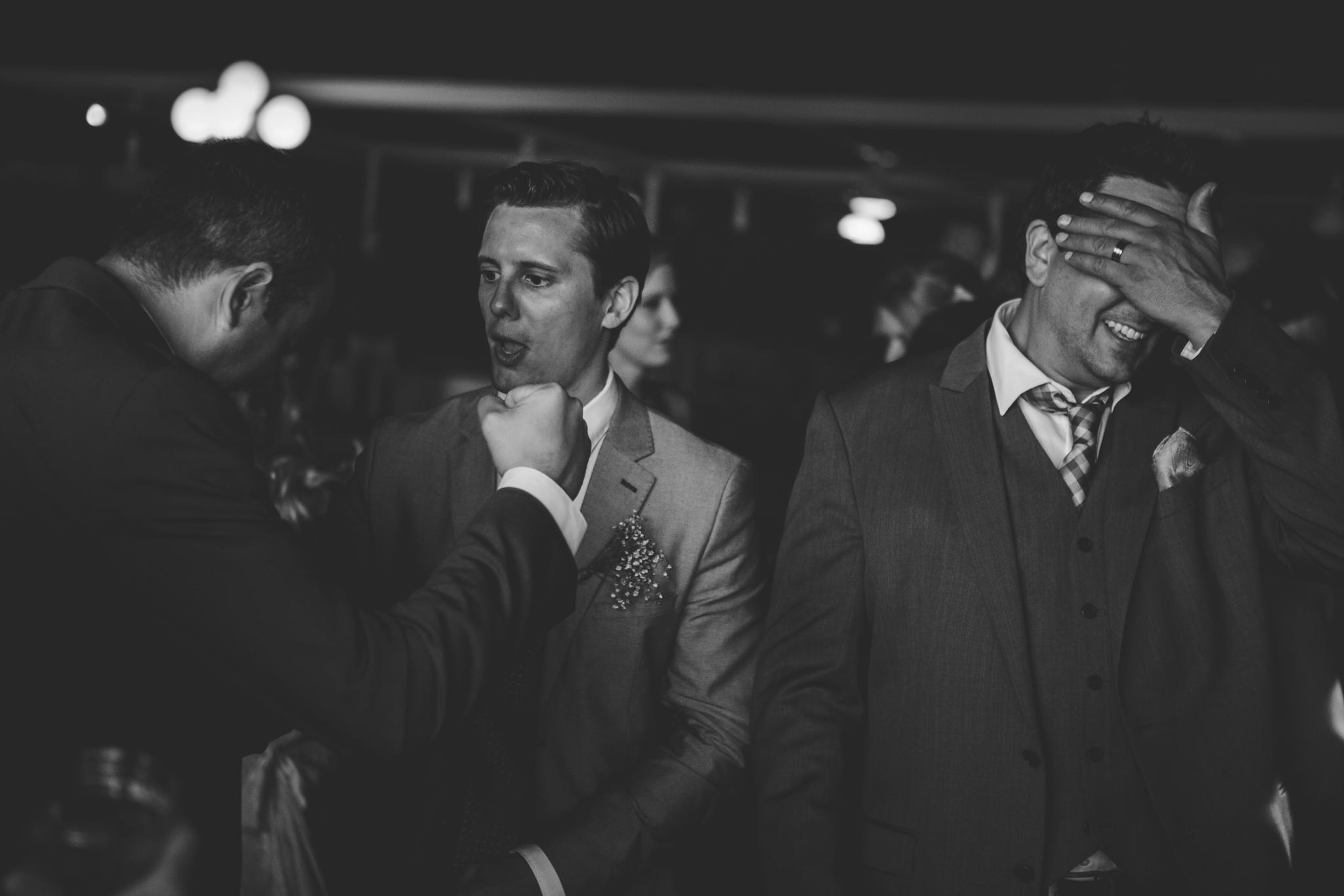 -az-wedding-photographer-groom-ashamed-of-dancing-awesomeness