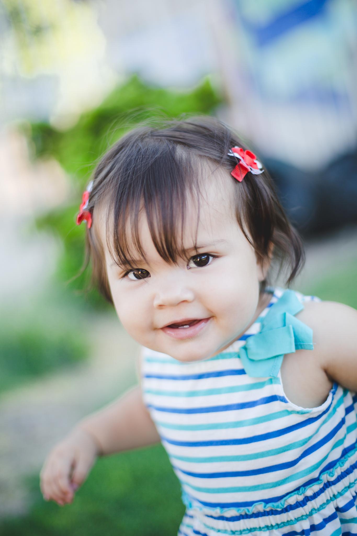 glendale-photographer-baby-mae-birthday-adorable-portrait
