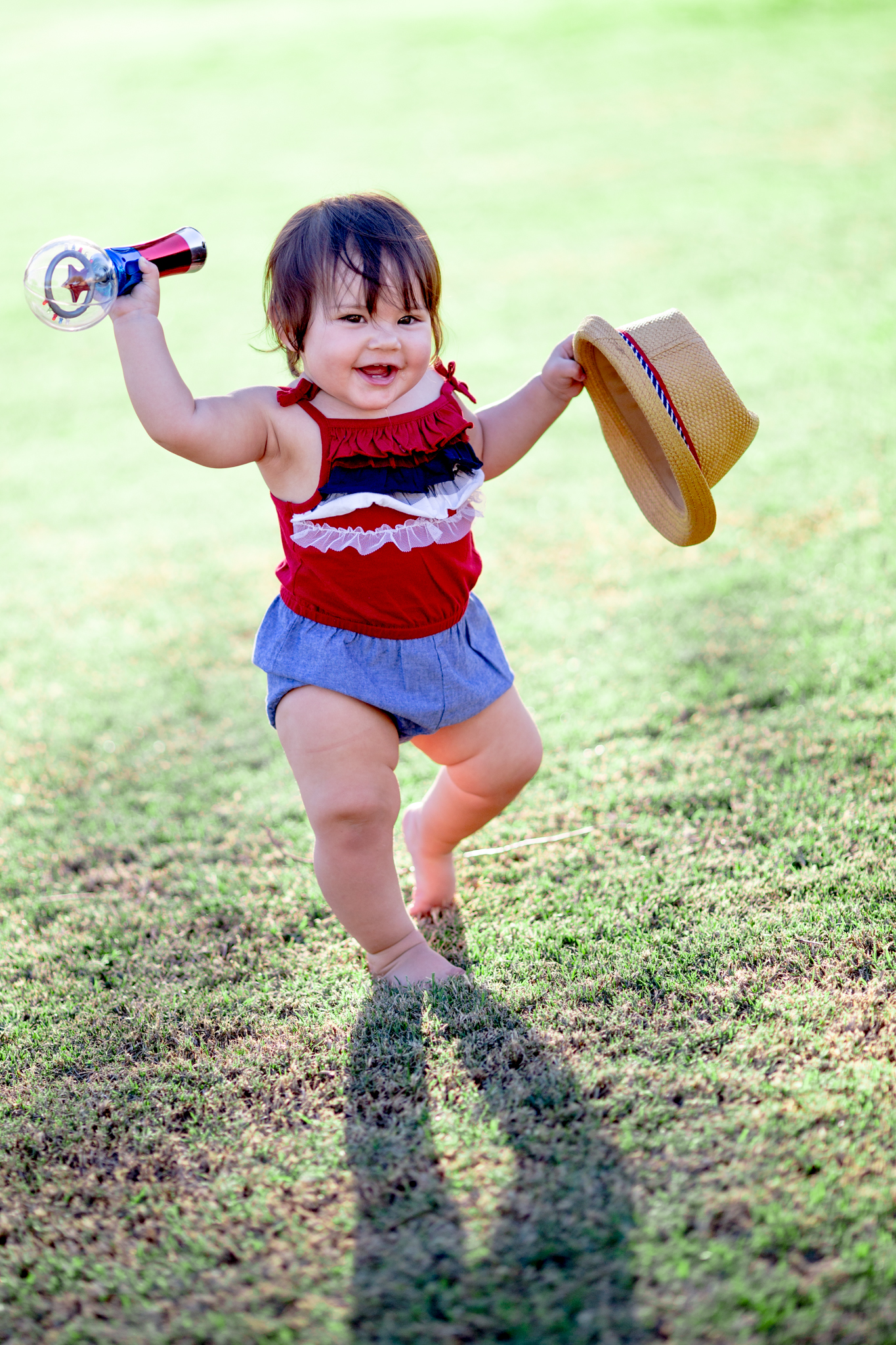 baby-photography-mae-park-natural-4th-of-july