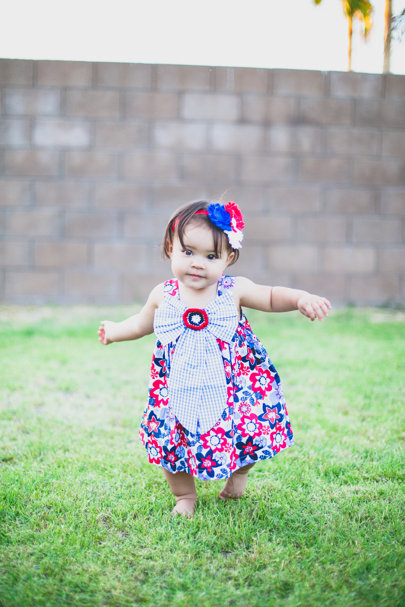 phoenix-photography-baby-maw-red-white-and-blue-shoot