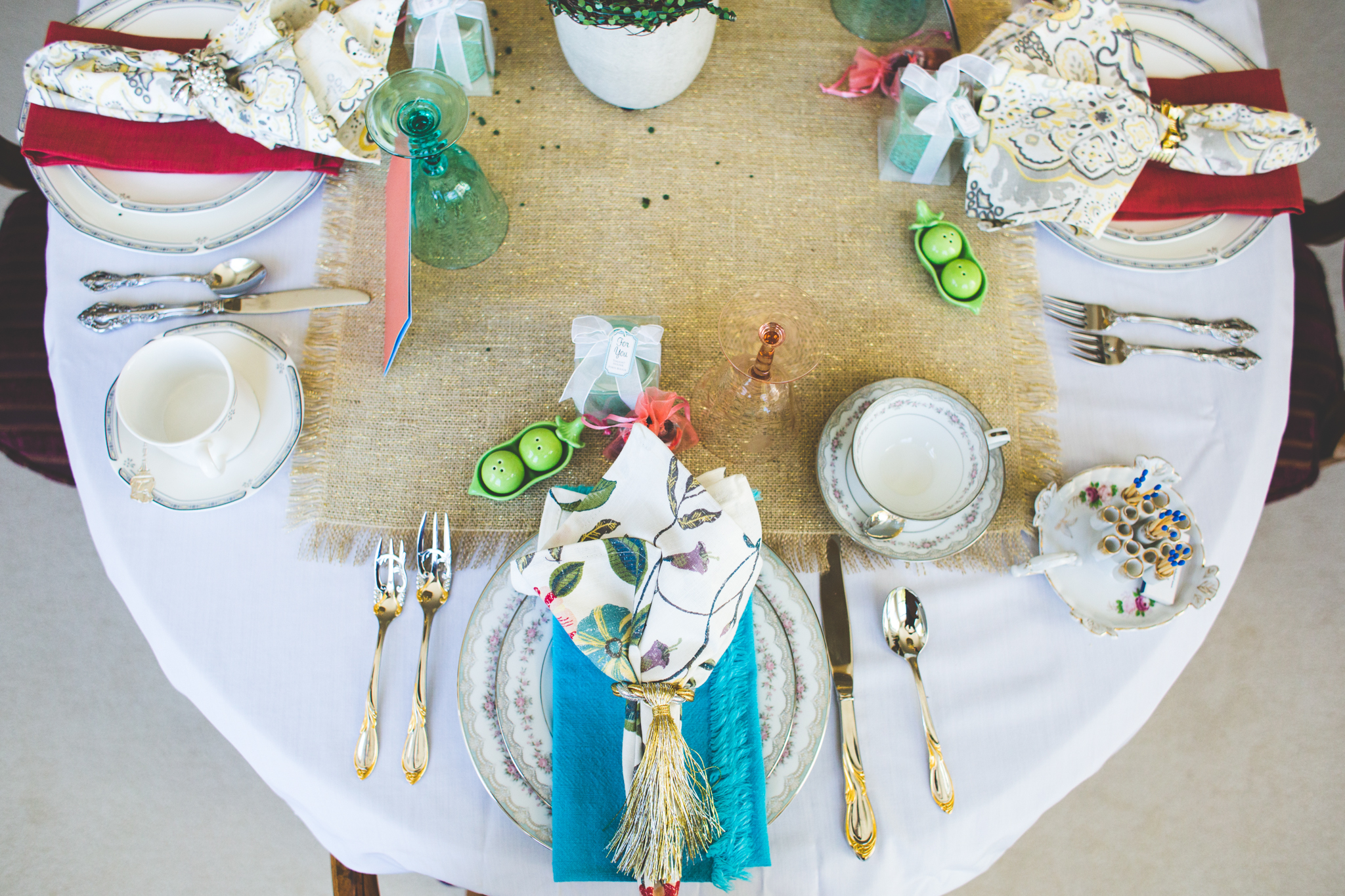 phoenix-tiffany-bridal-shower-place-settings