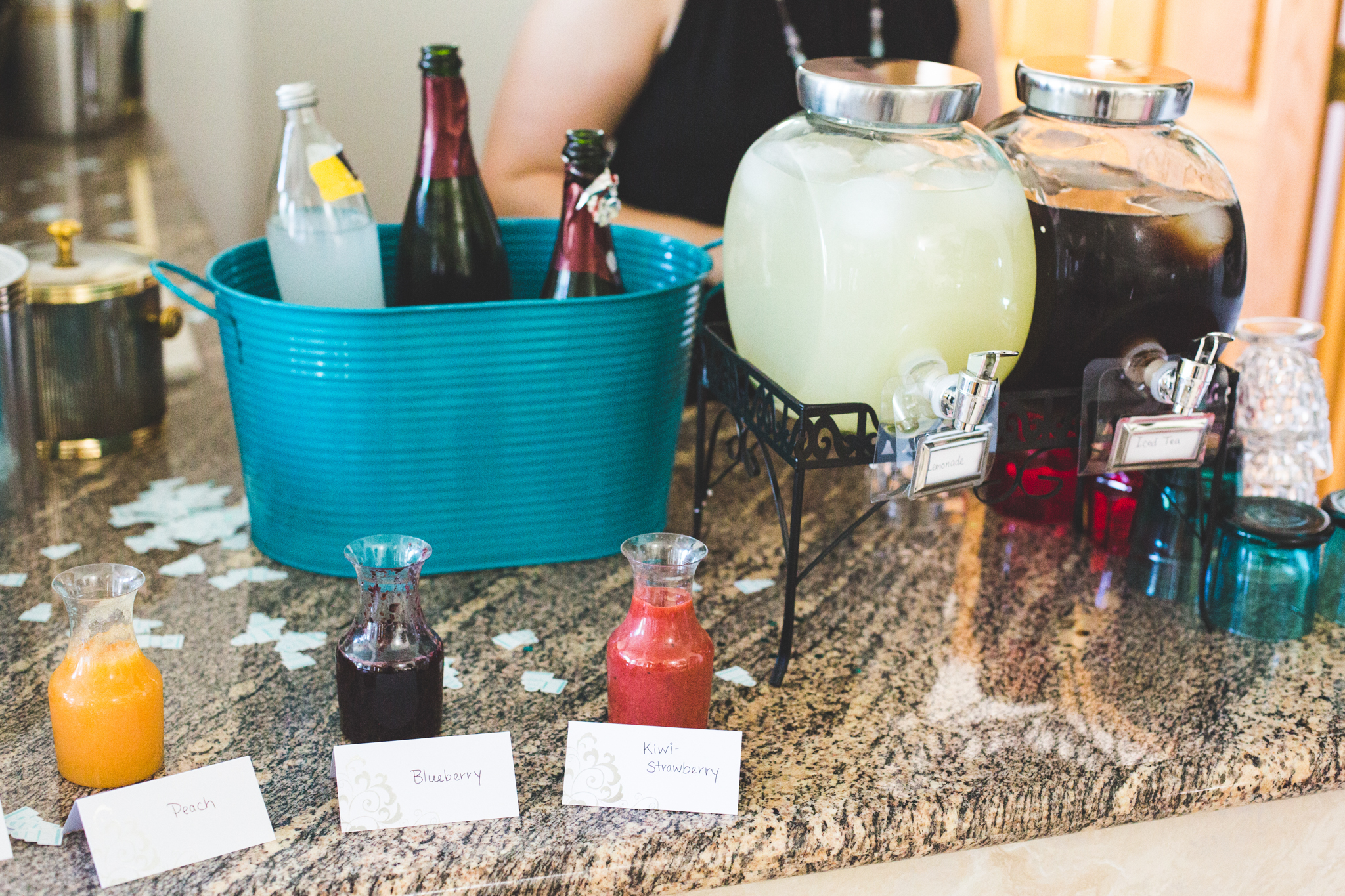 tiffany-bridal-shower-bellini-bar