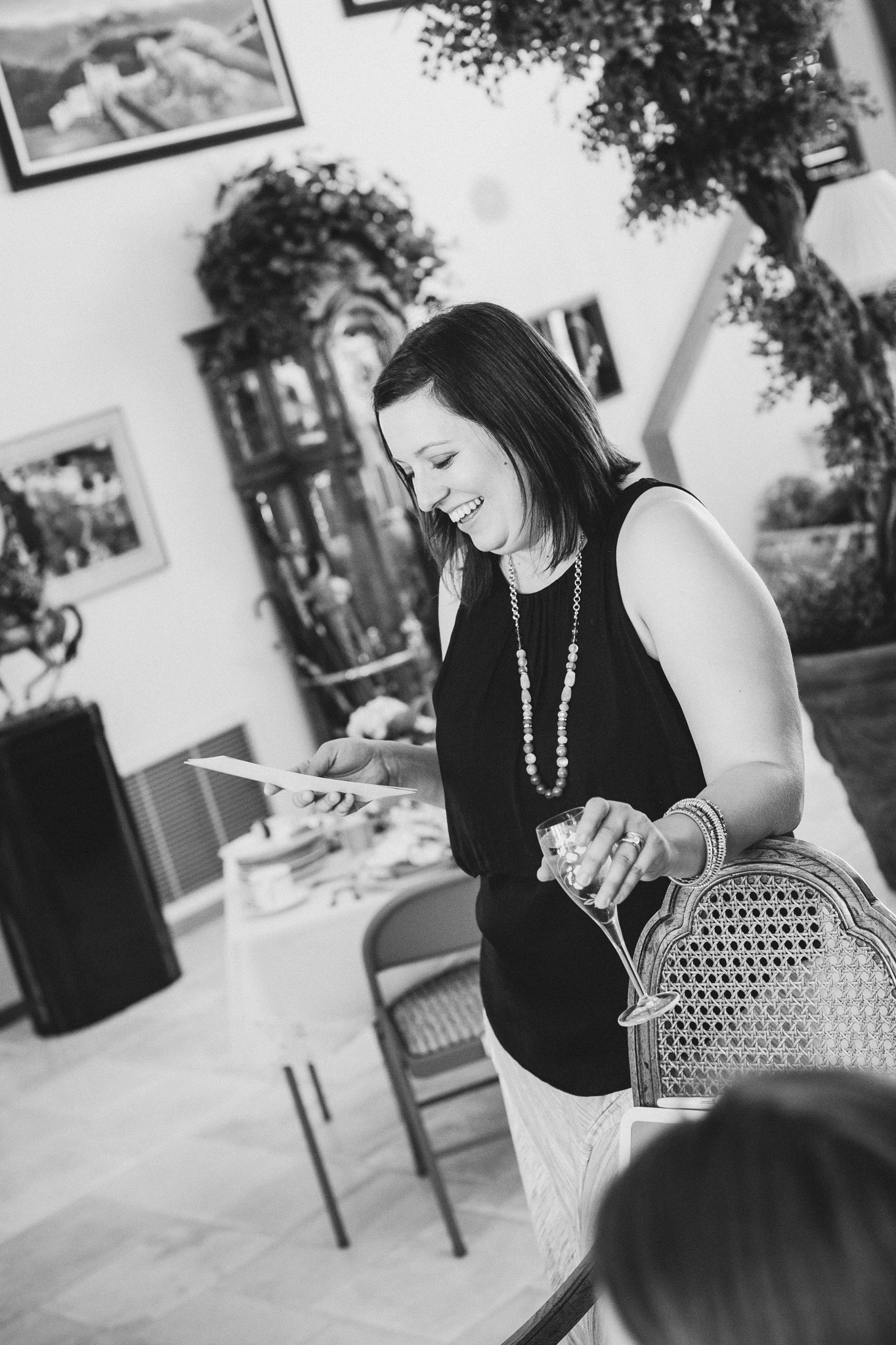 phoenix-wedding-photographer-maid-of-honor-shower-laughing