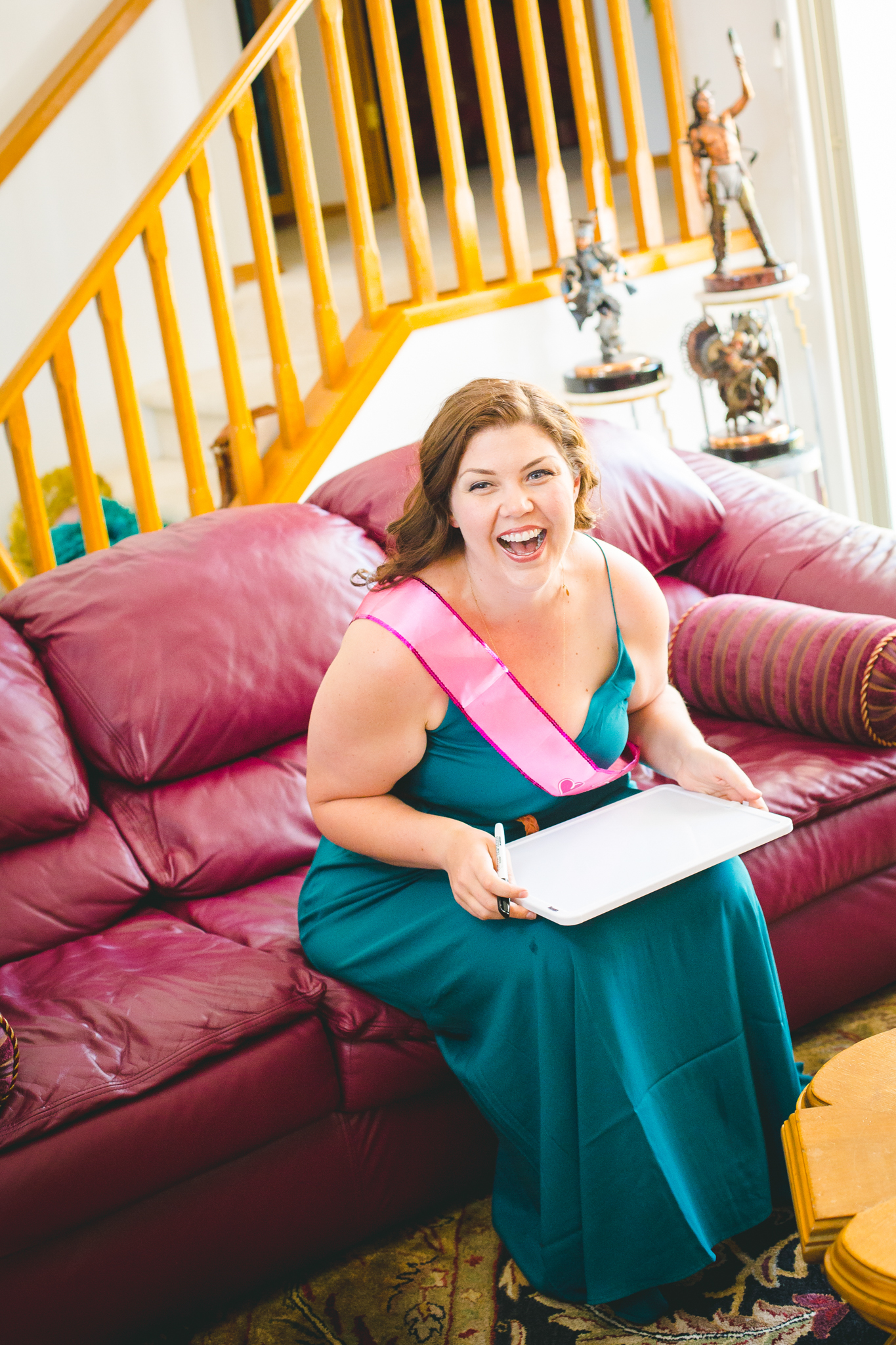 phoenix-photography-tiff-bridal-shower-reaction