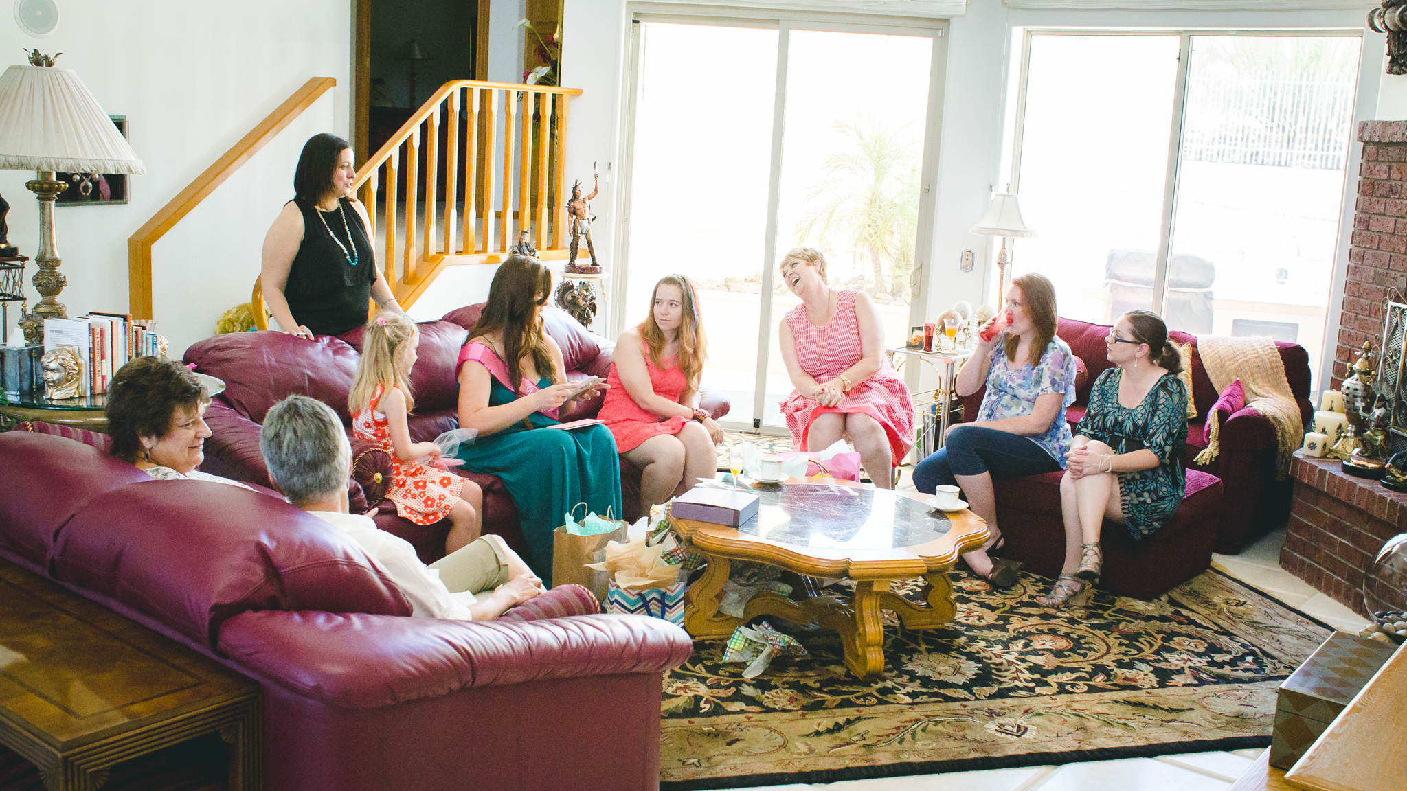 phoenix-photographer-wide-angle-tiffany-bridal-shower