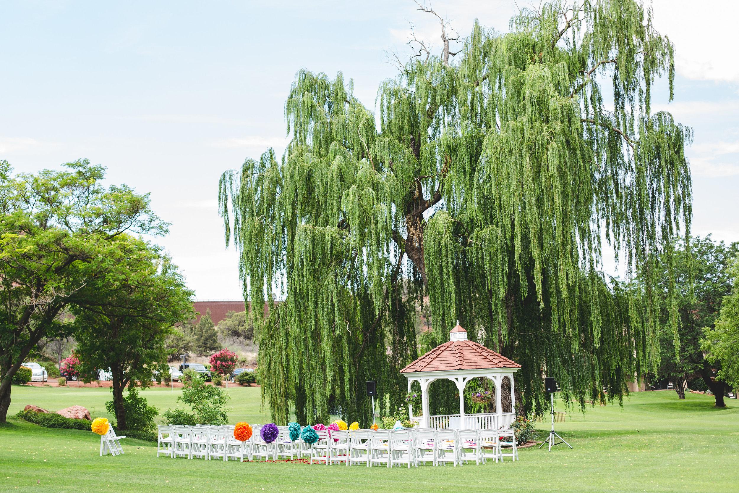 awesome-wide-angle-poco-diablo-resort-wedding
