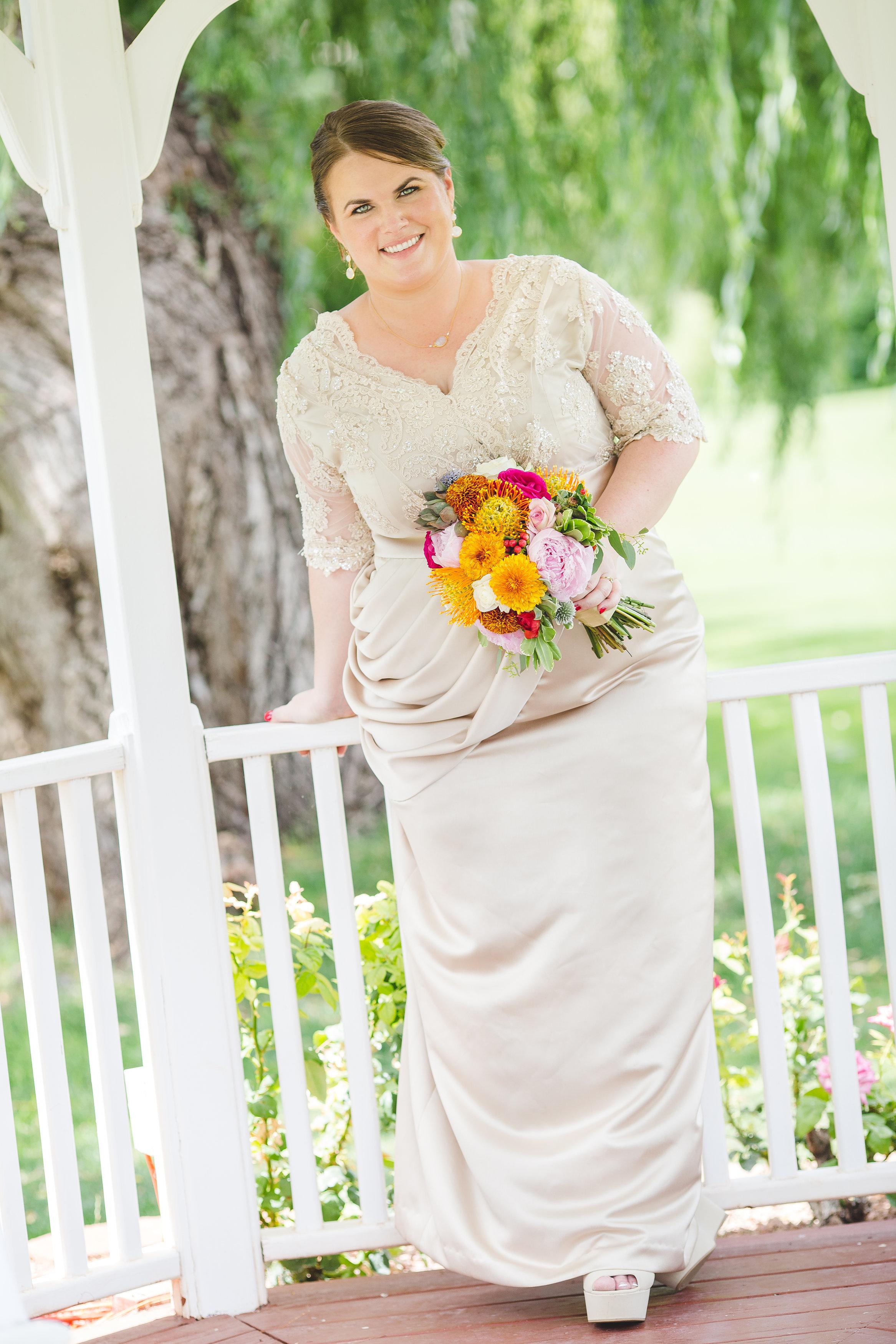 jessica-custom-dress-bride-in-gazebo