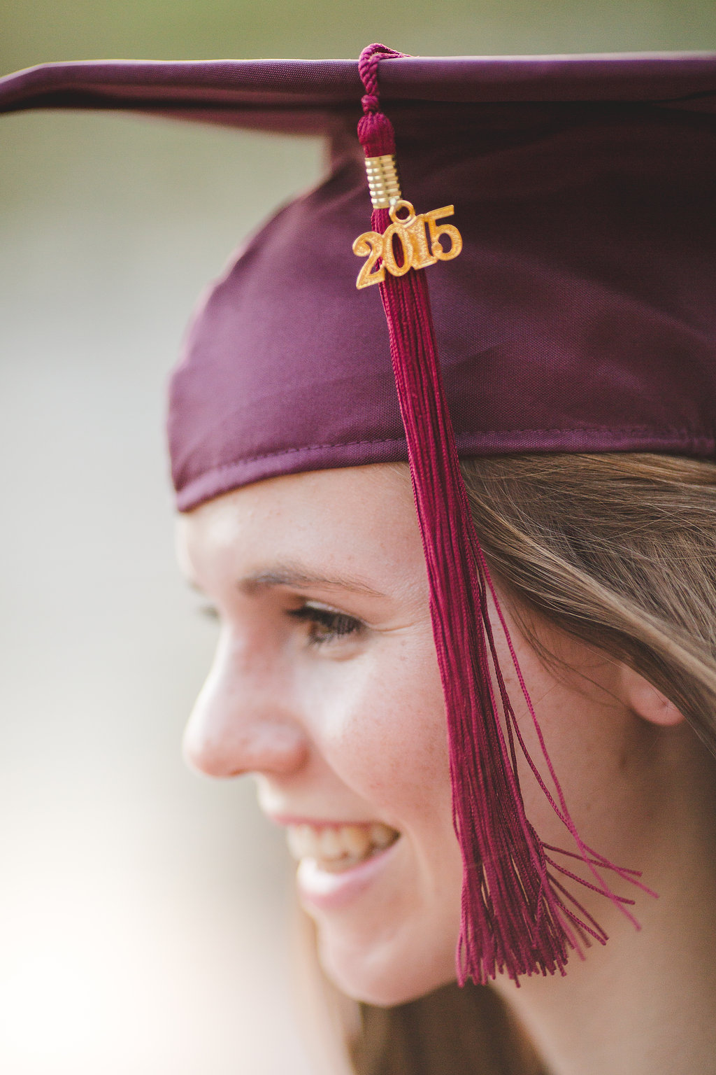peoria-senior-photographer-amber-2015-cap