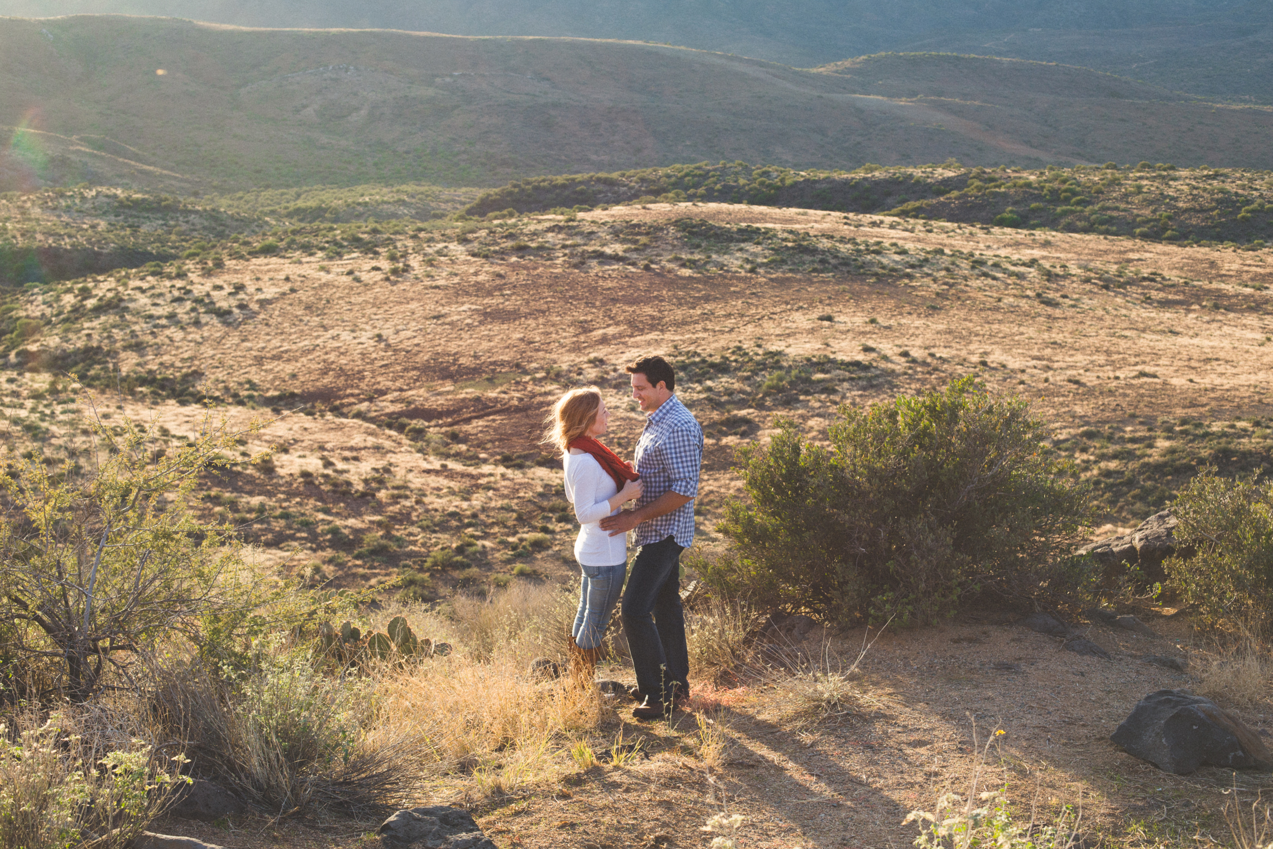 sunset-point-engagement-photos-session-ben-andrea-wide
