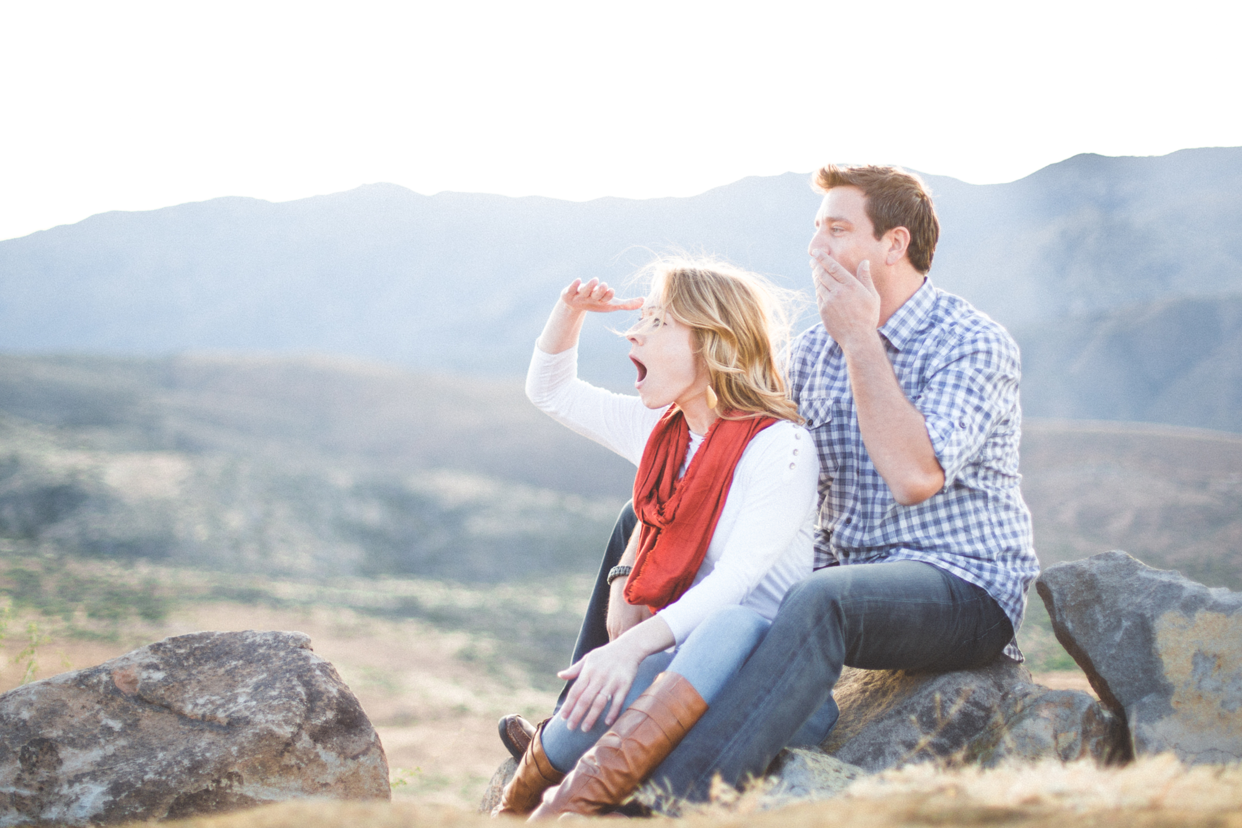 fun-engagement-photography-session-ben-andrea