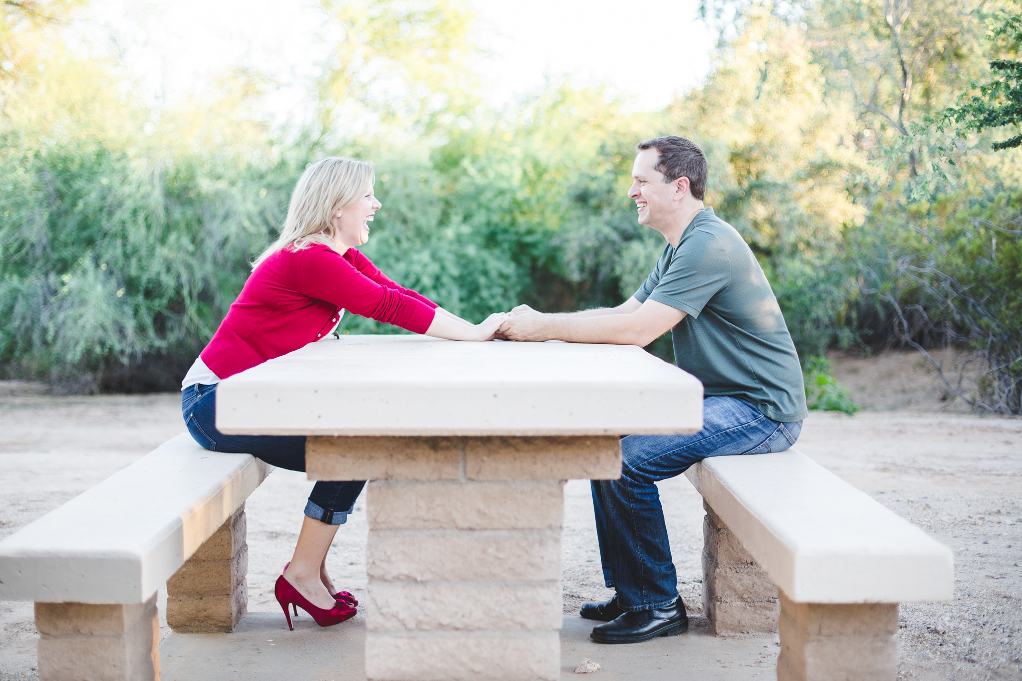 jen-john-picnic-table-color