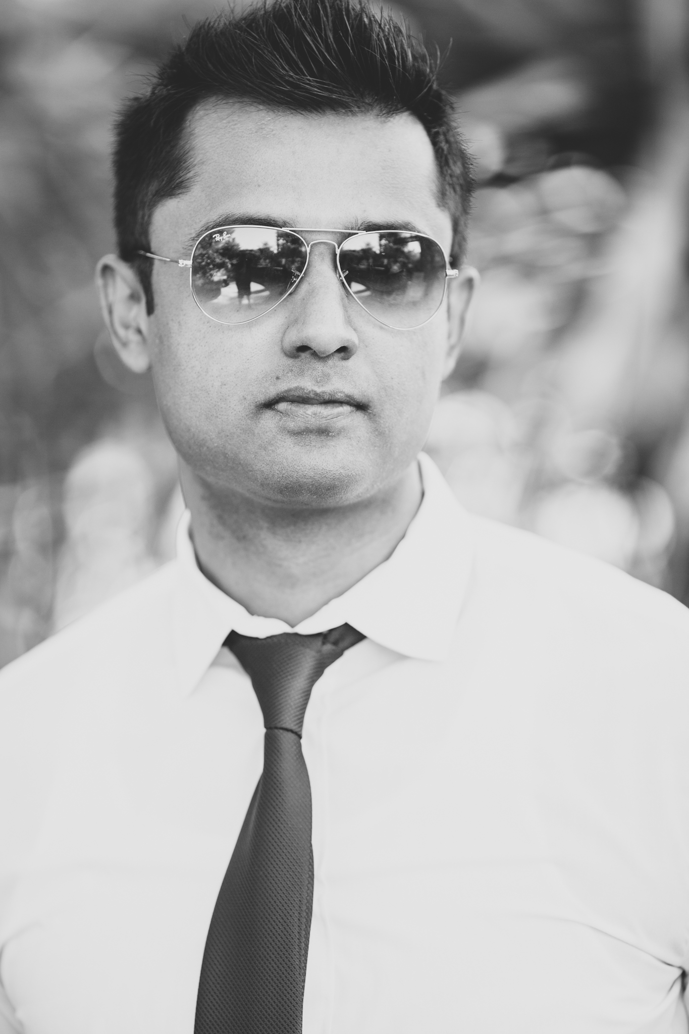 epic-cool-black-and-white-sunglasses