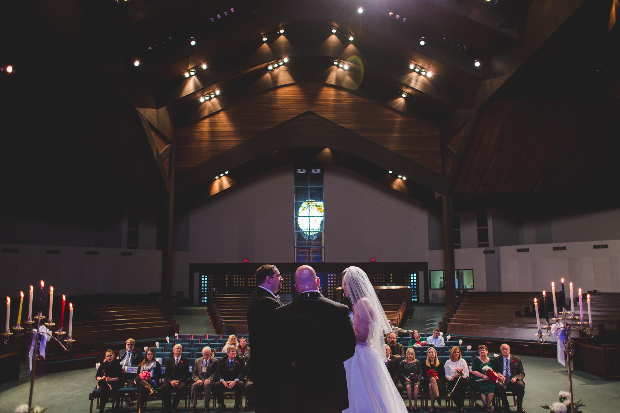 rs behind bride groom ceremony 2